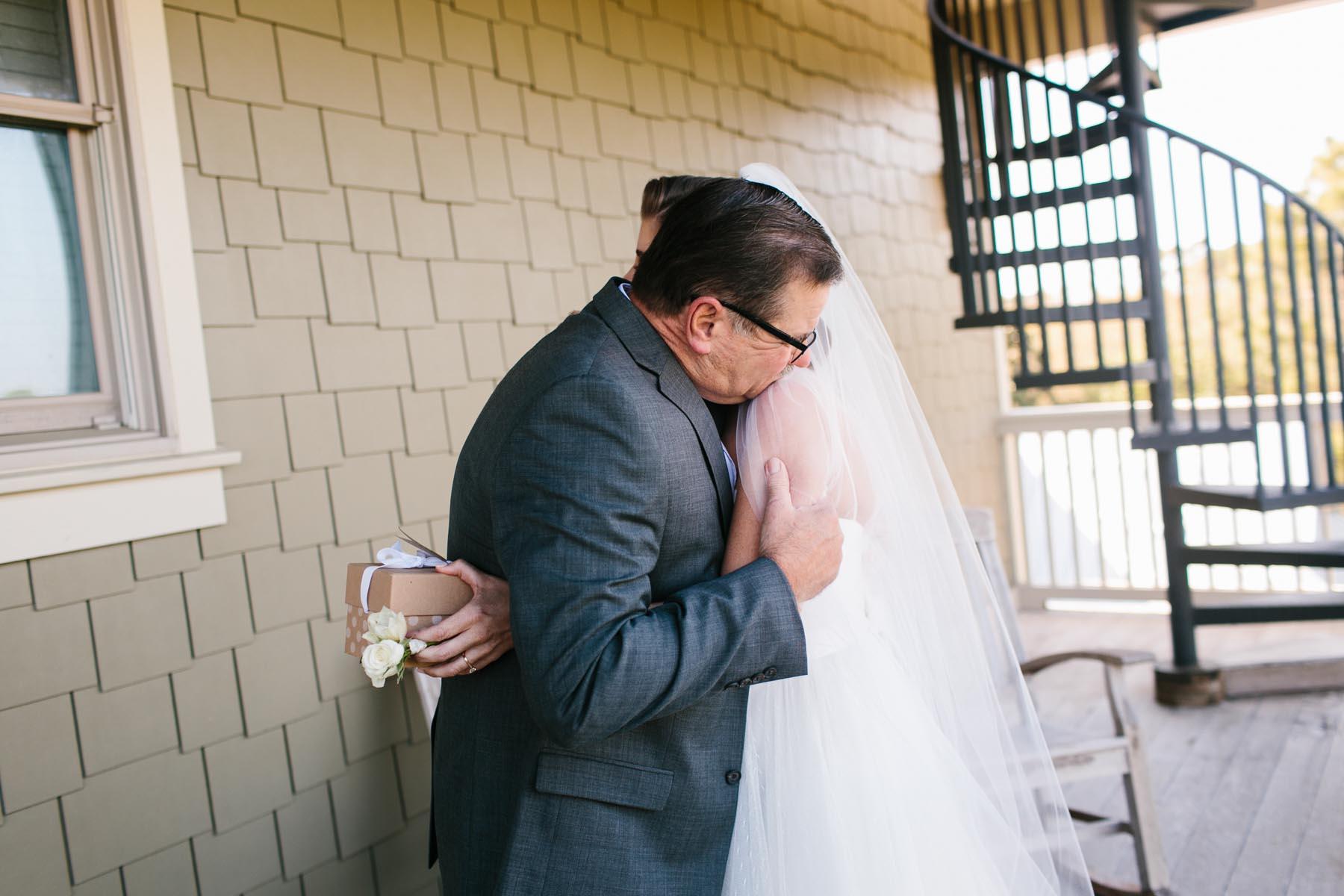 lowry wedding blog eden garden florida wedding-35