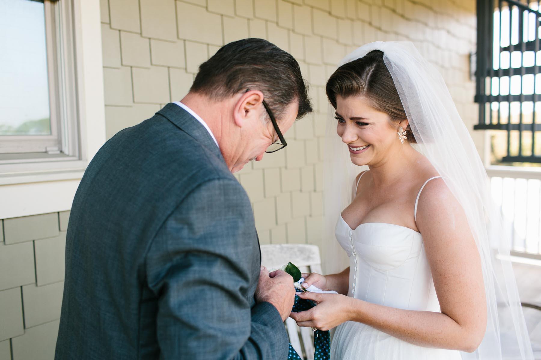 lowry wedding blog eden garden florida wedding-37