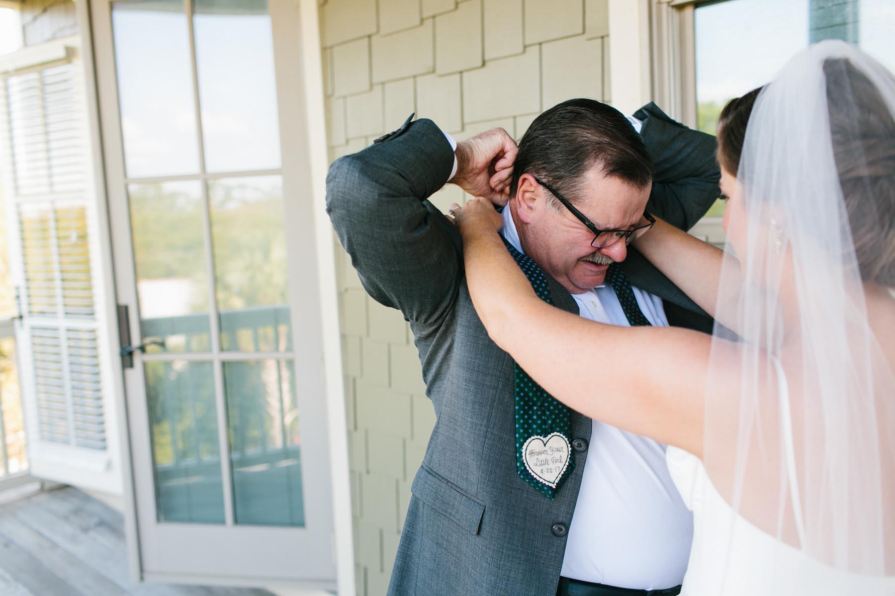 lowry wedding blog eden garden florida wedding-38