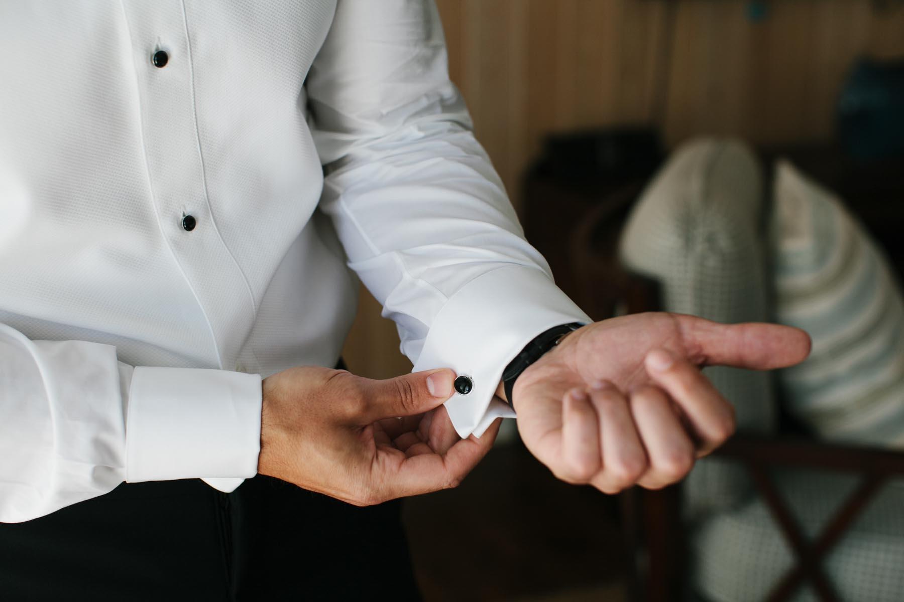 lowry wedding blog eden garden florida wedding-39
