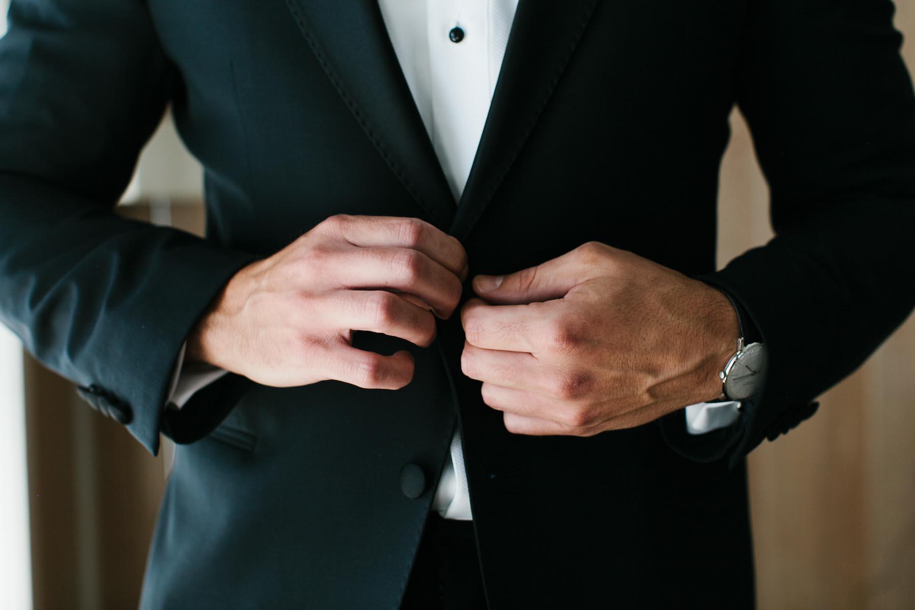 lowry wedding blog eden garden florida wedding-43