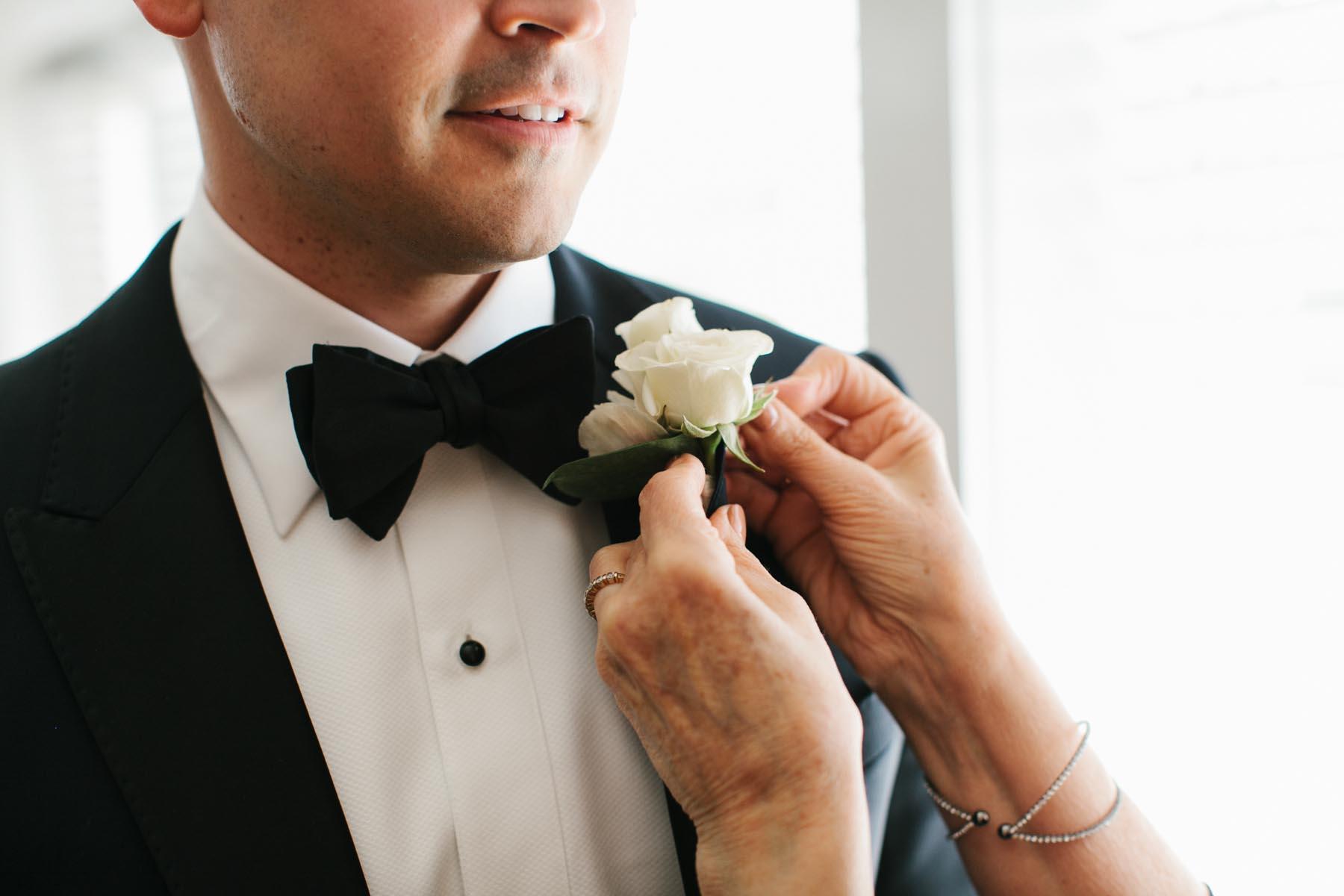 lowry wedding blog eden garden florida wedding-48