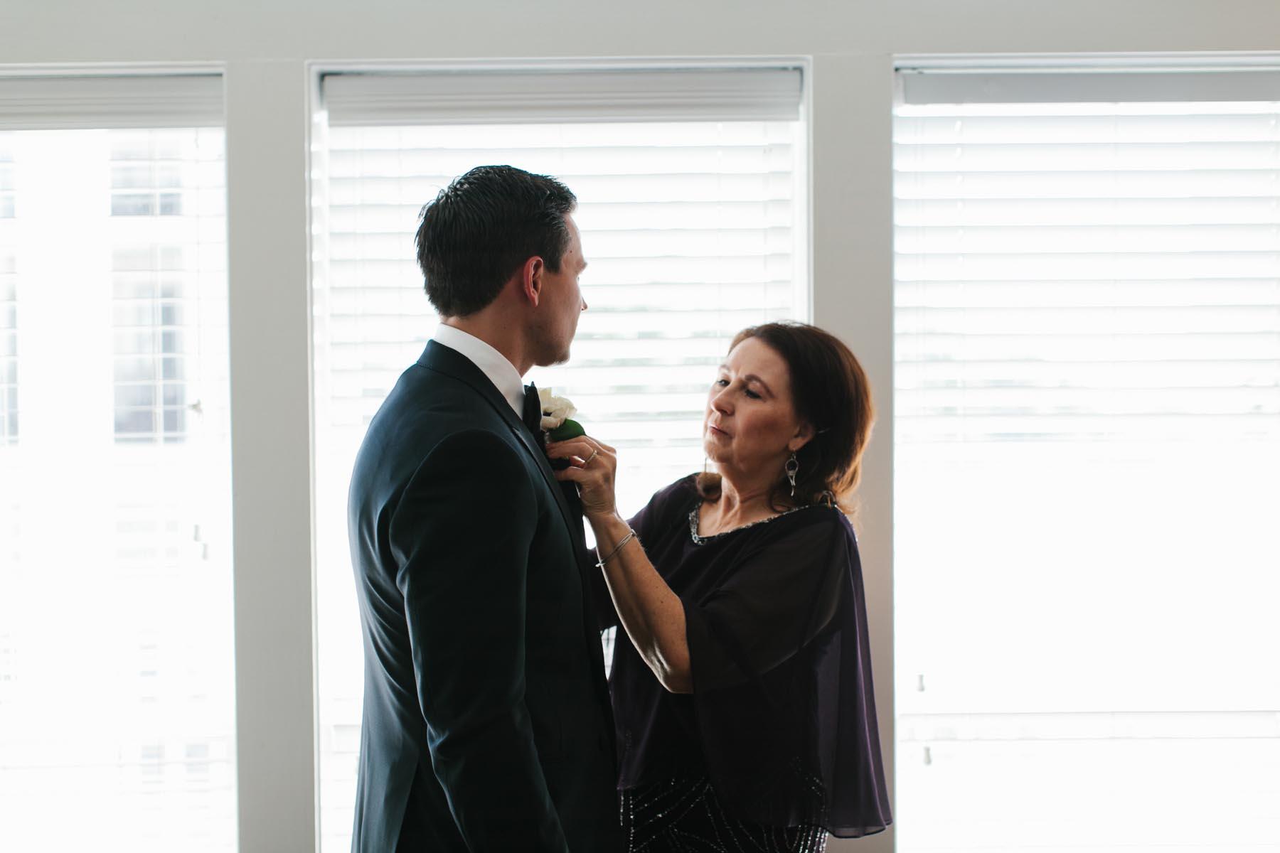 lowry wedding blog eden garden florida wedding-49