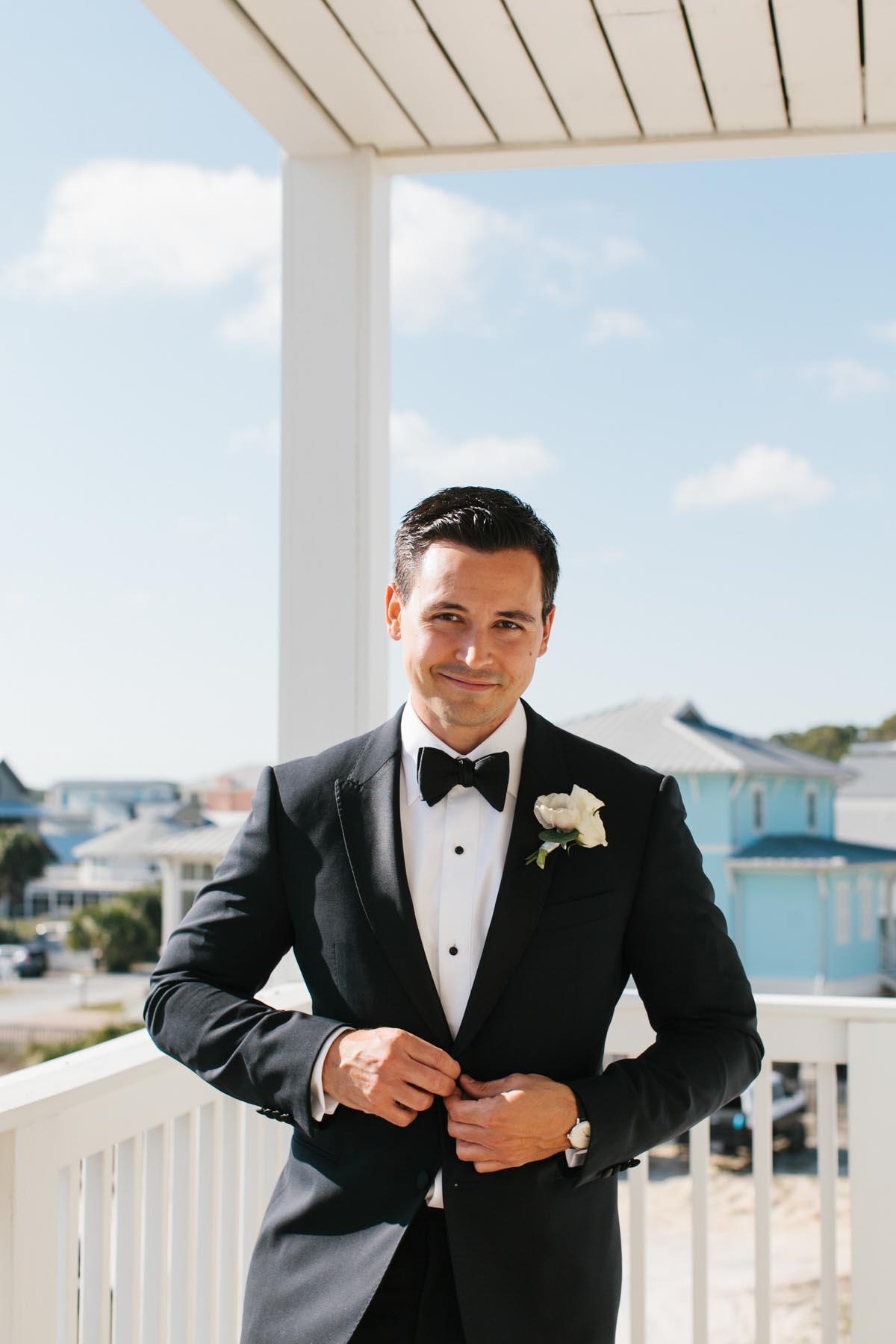 lowry wedding blog eden garden florida wedding-50