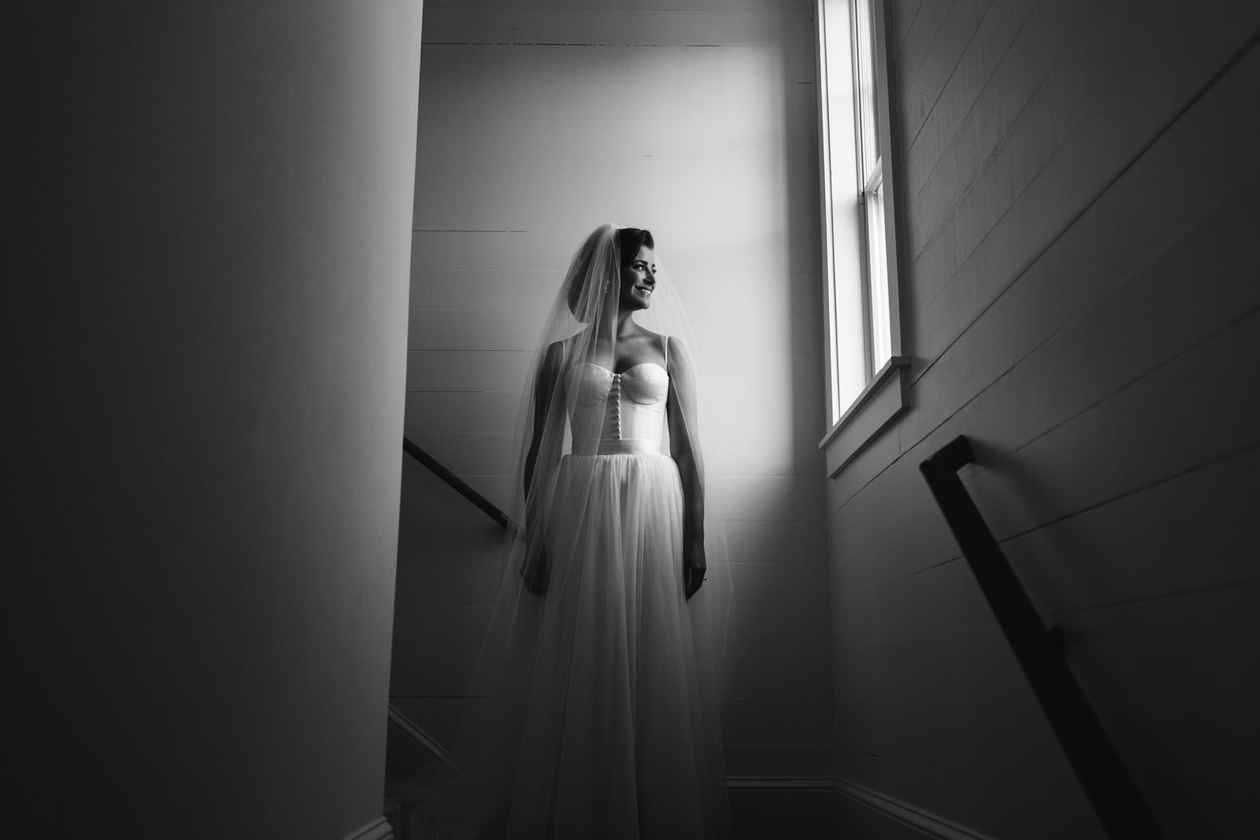 lowry wedding blog eden garden florida wedding-51