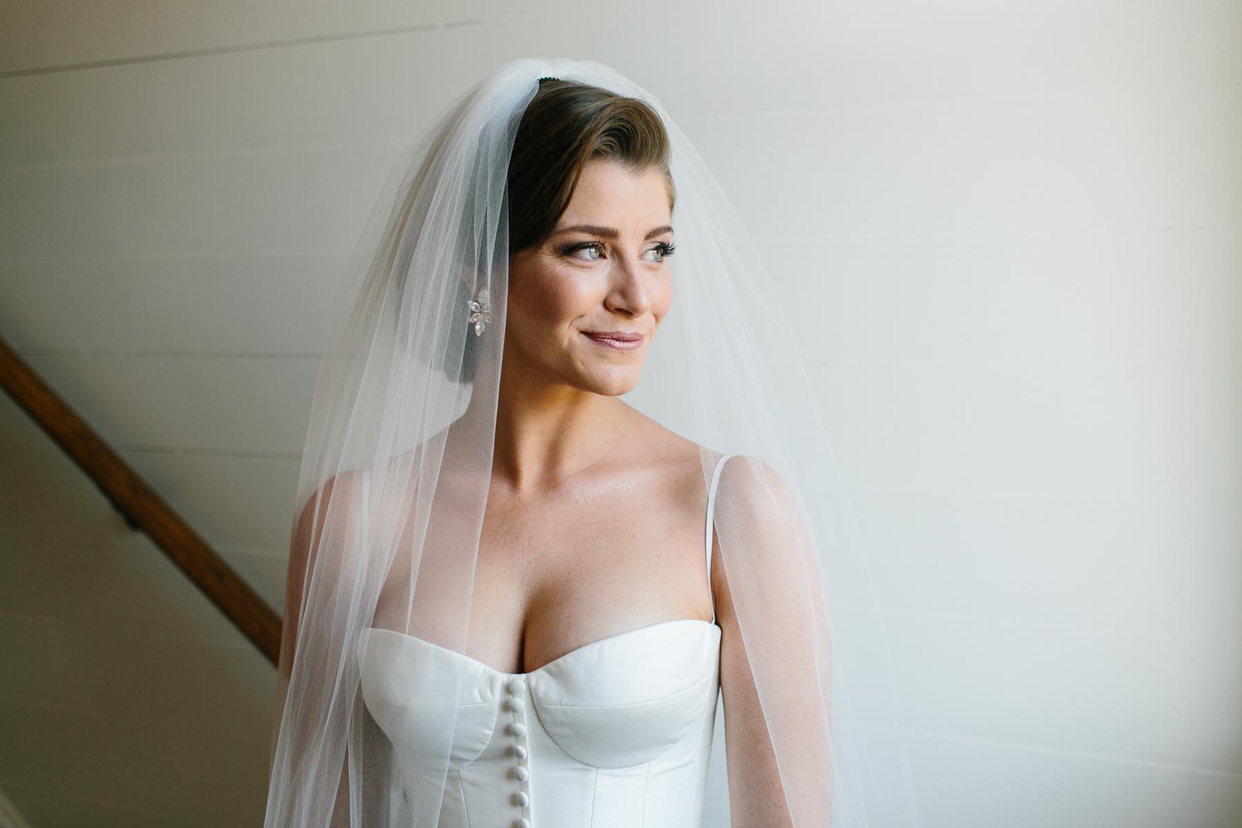 lowry wedding blog eden garden florida wedding-53