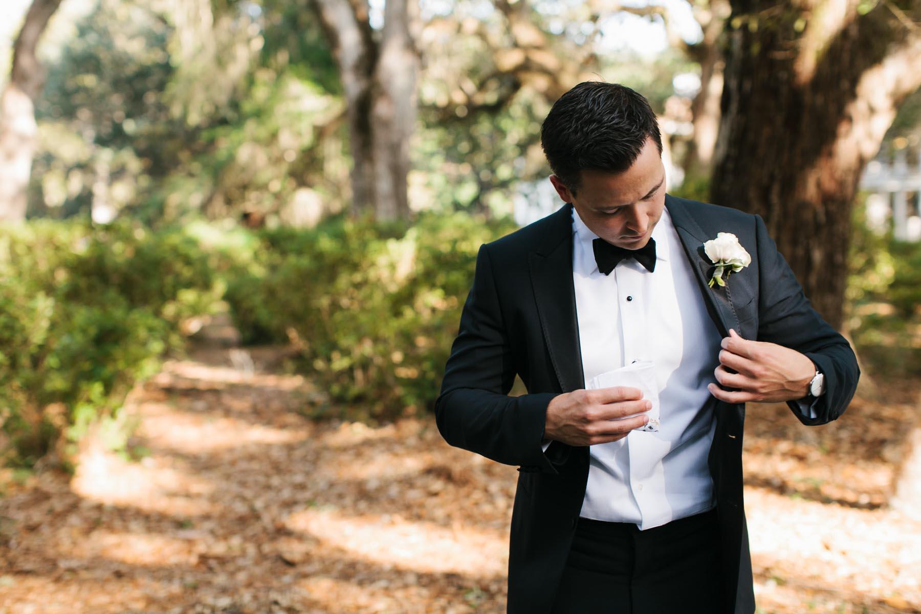lowry wedding blog eden garden florida wedding-54