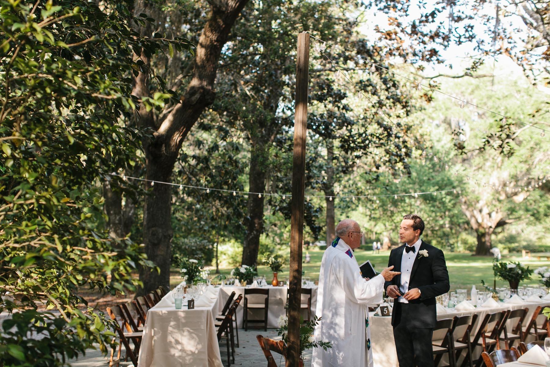 lowry wedding blog eden garden florida wedding-55