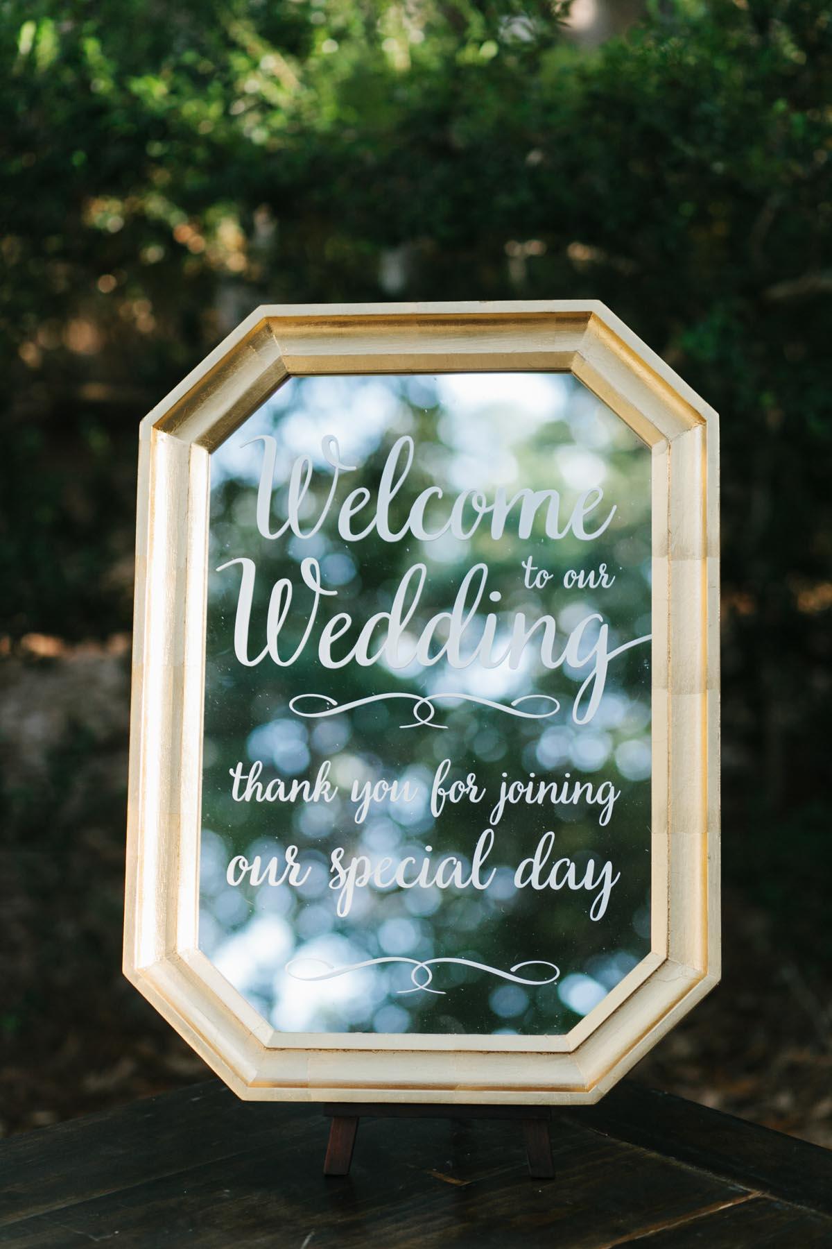 lowry wedding blog eden garden florida wedding-56