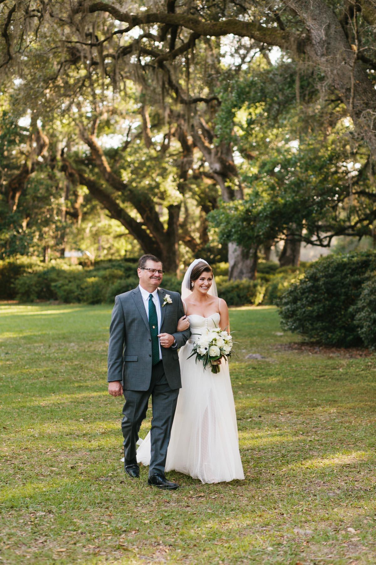 lowry wedding blog eden garden florida wedding-58