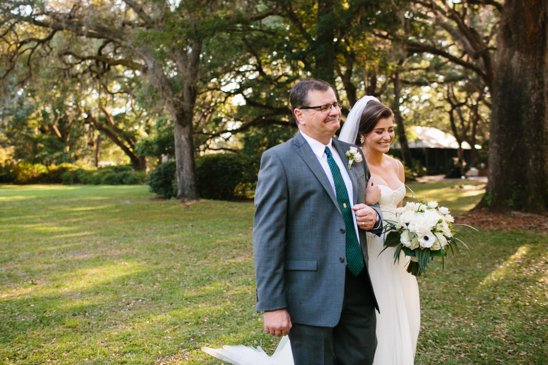 lowry wedding blog eden garden florida wedding-59