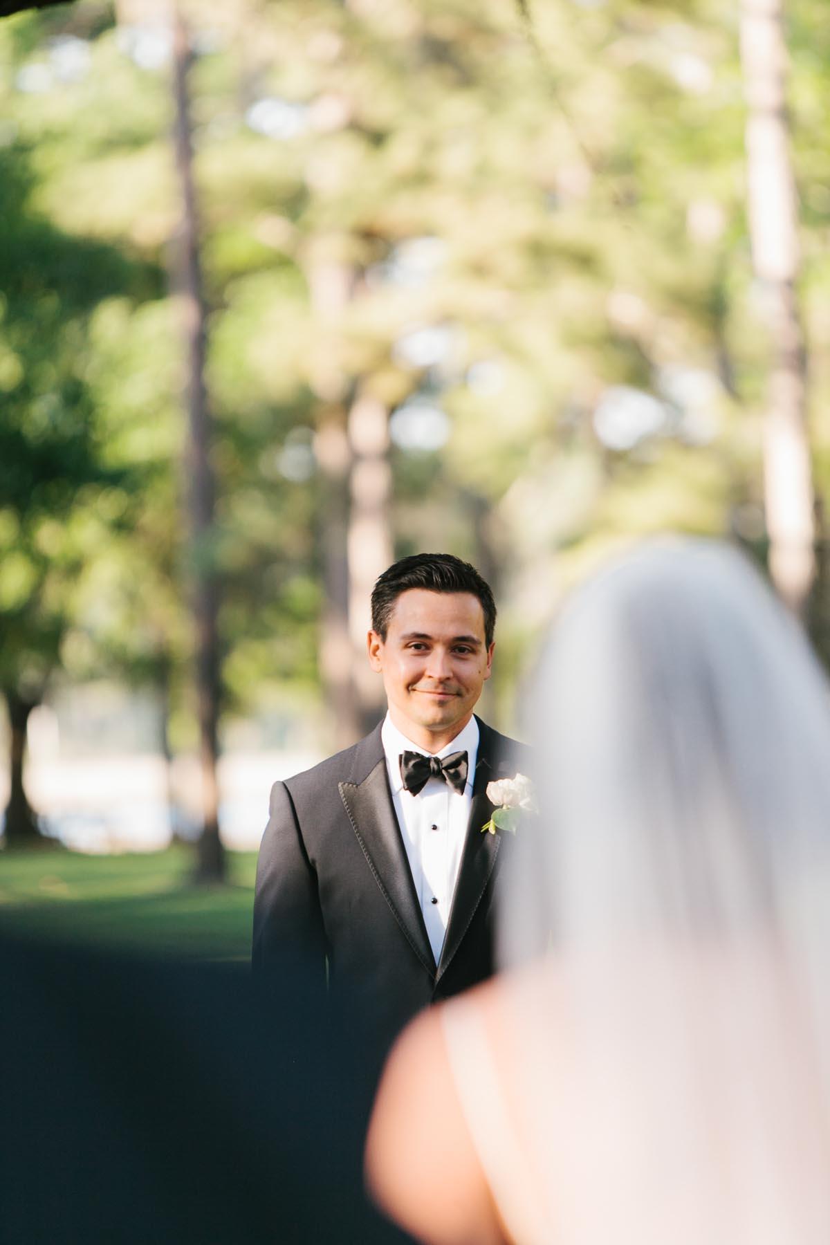 lowry wedding blog eden garden florida wedding-60