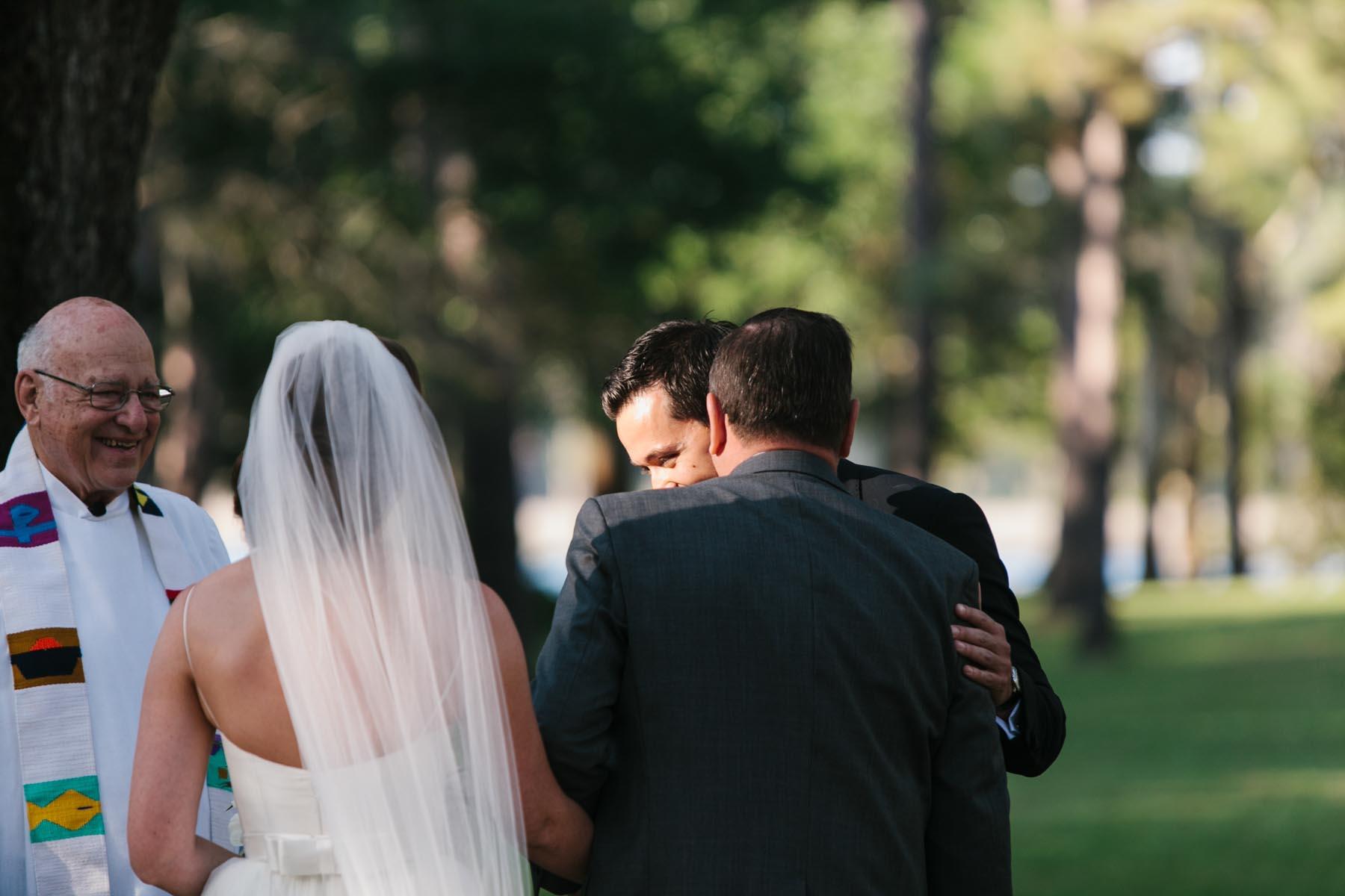 lowry wedding blog eden garden florida wedding-61