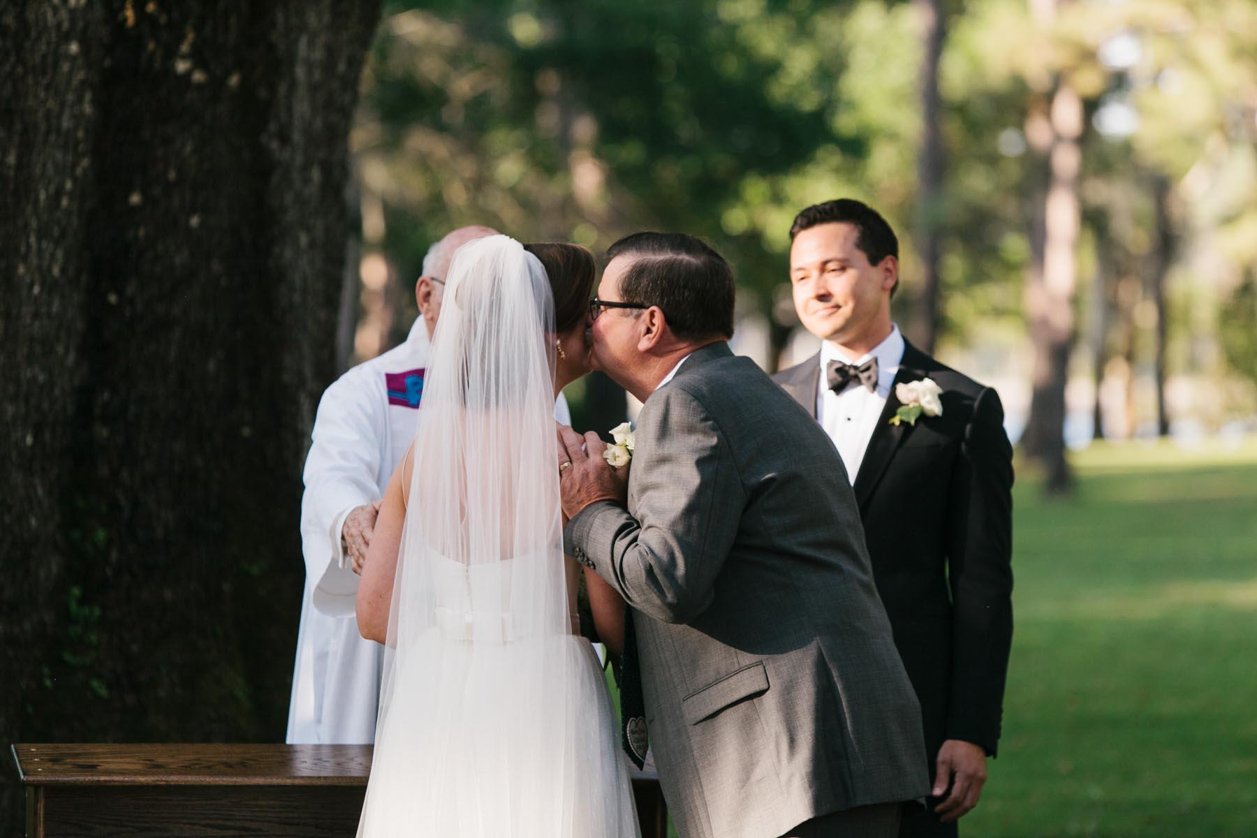 lowry wedding blog eden garden florida wedding-62