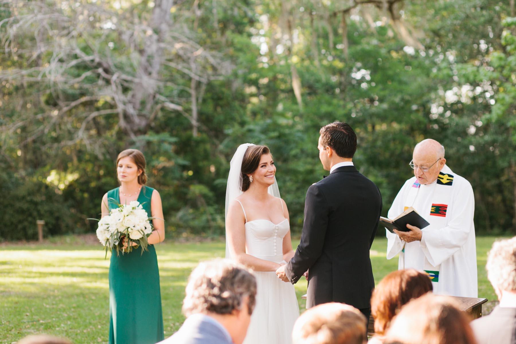 lowry wedding blog eden garden florida wedding-63