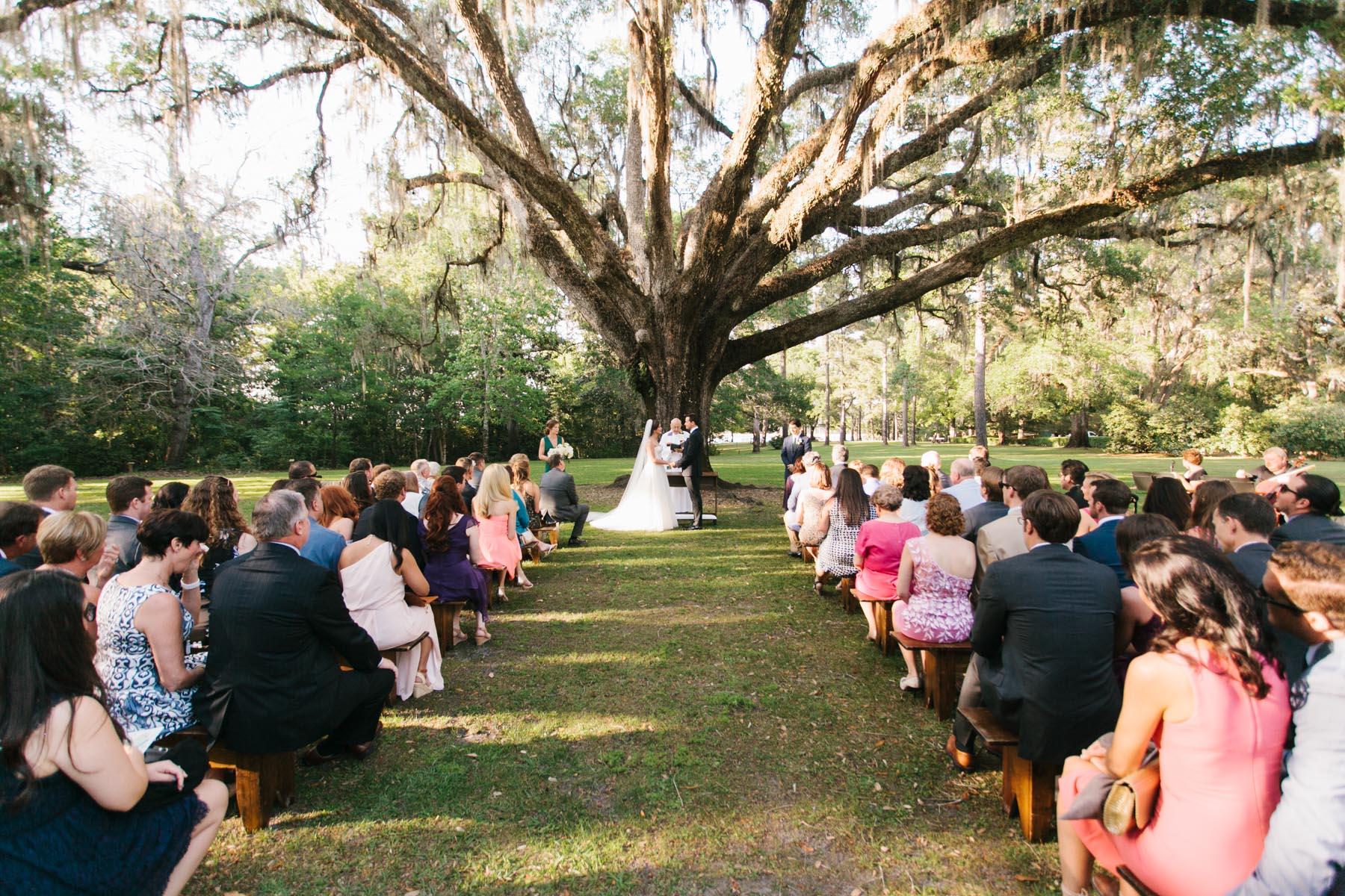 lowry wedding blog eden garden florida wedding-64