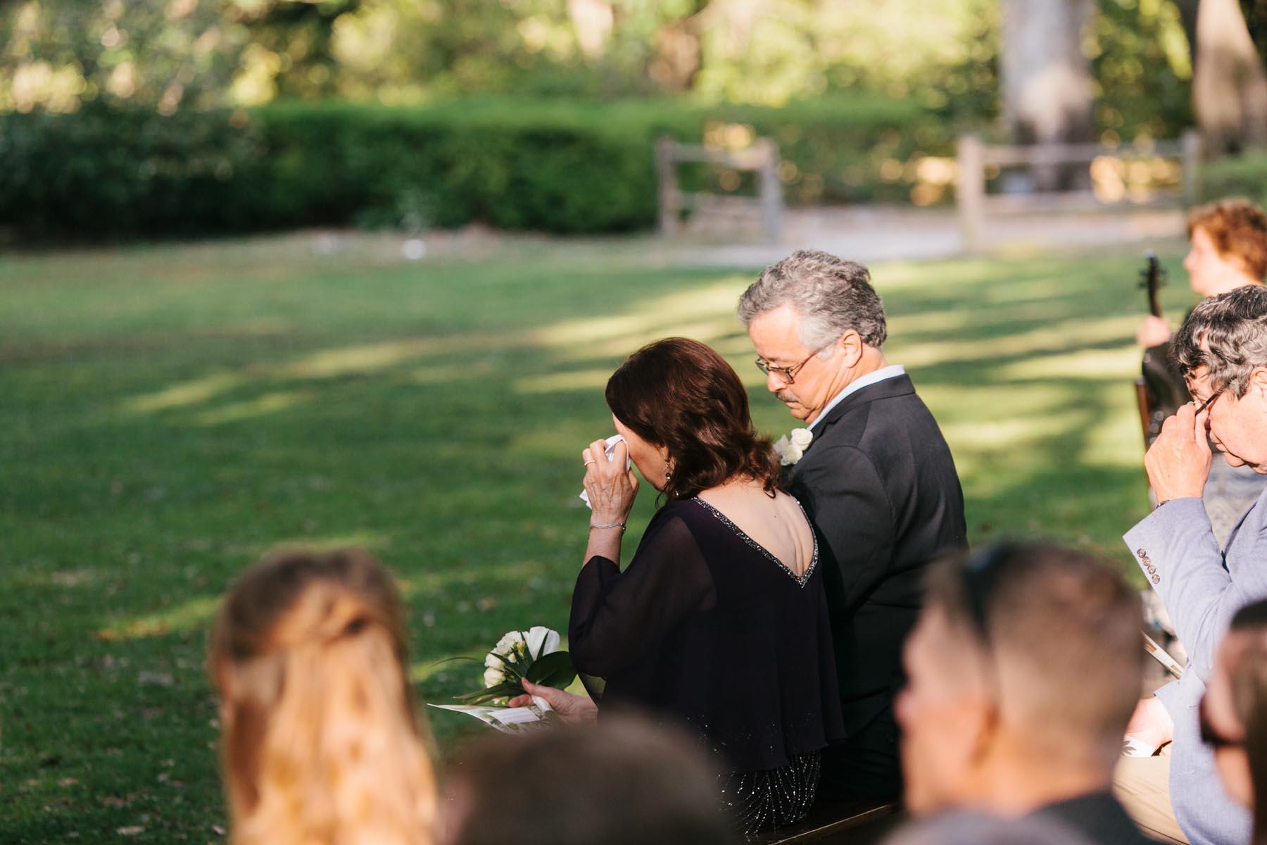 lowry wedding blog eden garden florida wedding-65