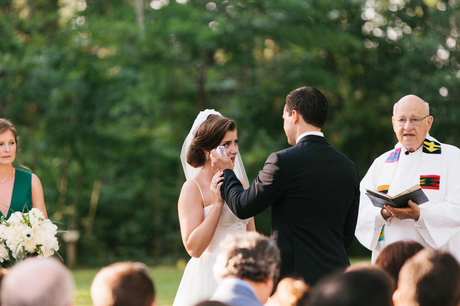 lowry wedding blog eden garden florida wedding-66