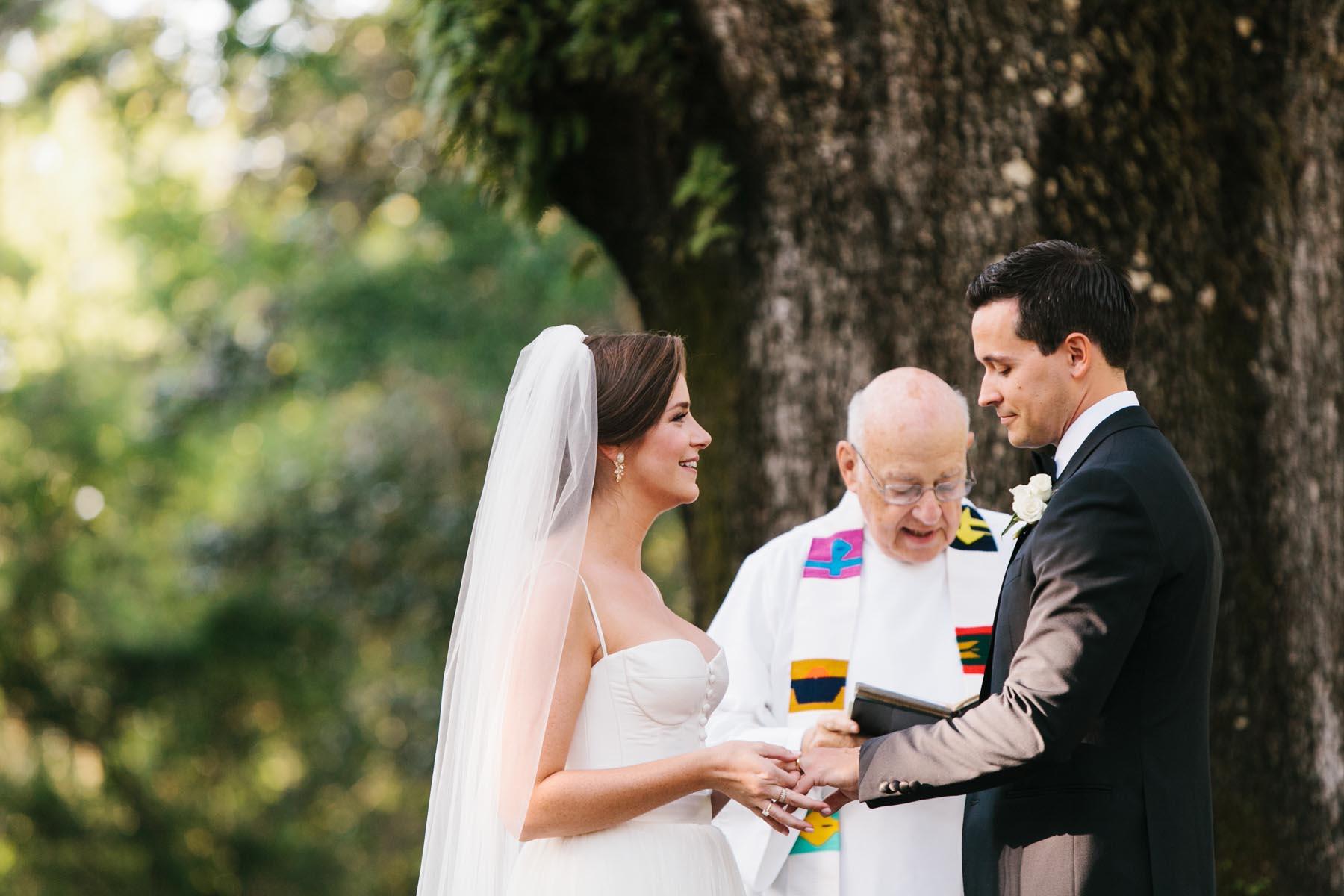 lowry wedding blog eden garden florida wedding-68