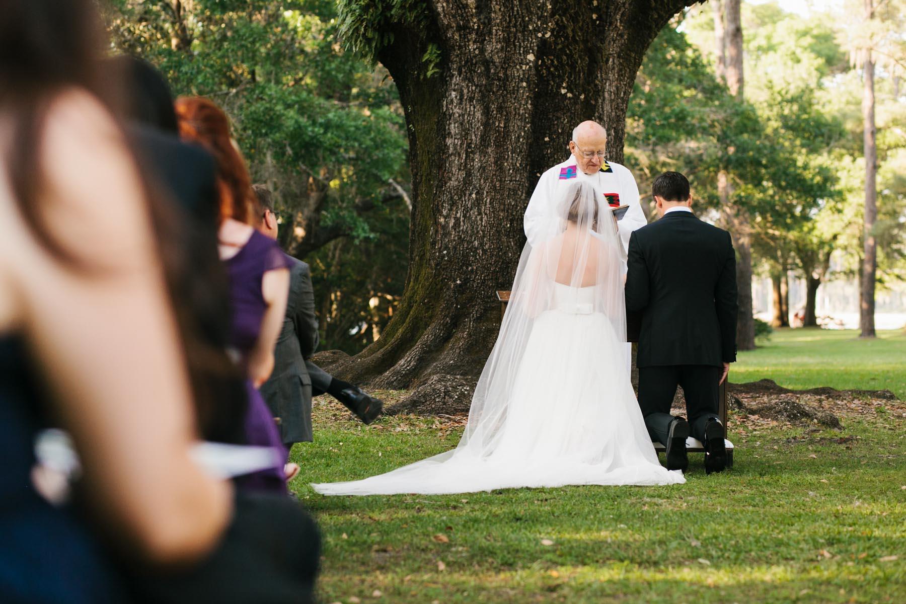 lowry wedding blog eden garden florida wedding-69
