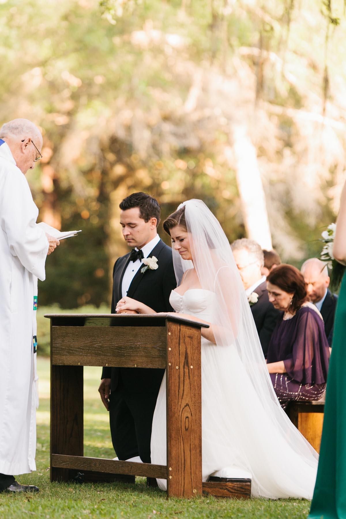 lowry wedding blog eden garden florida wedding-70