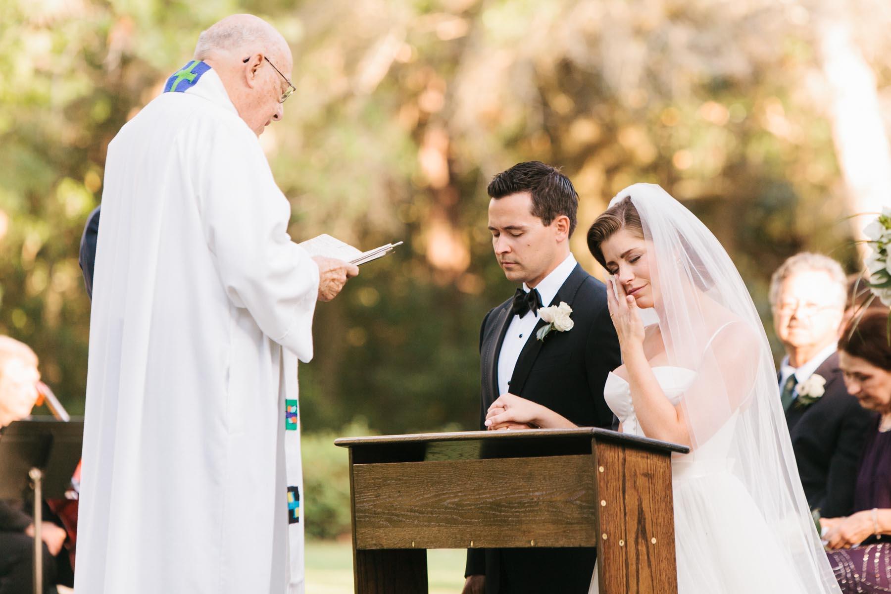 lowry wedding blog eden garden florida wedding-71
