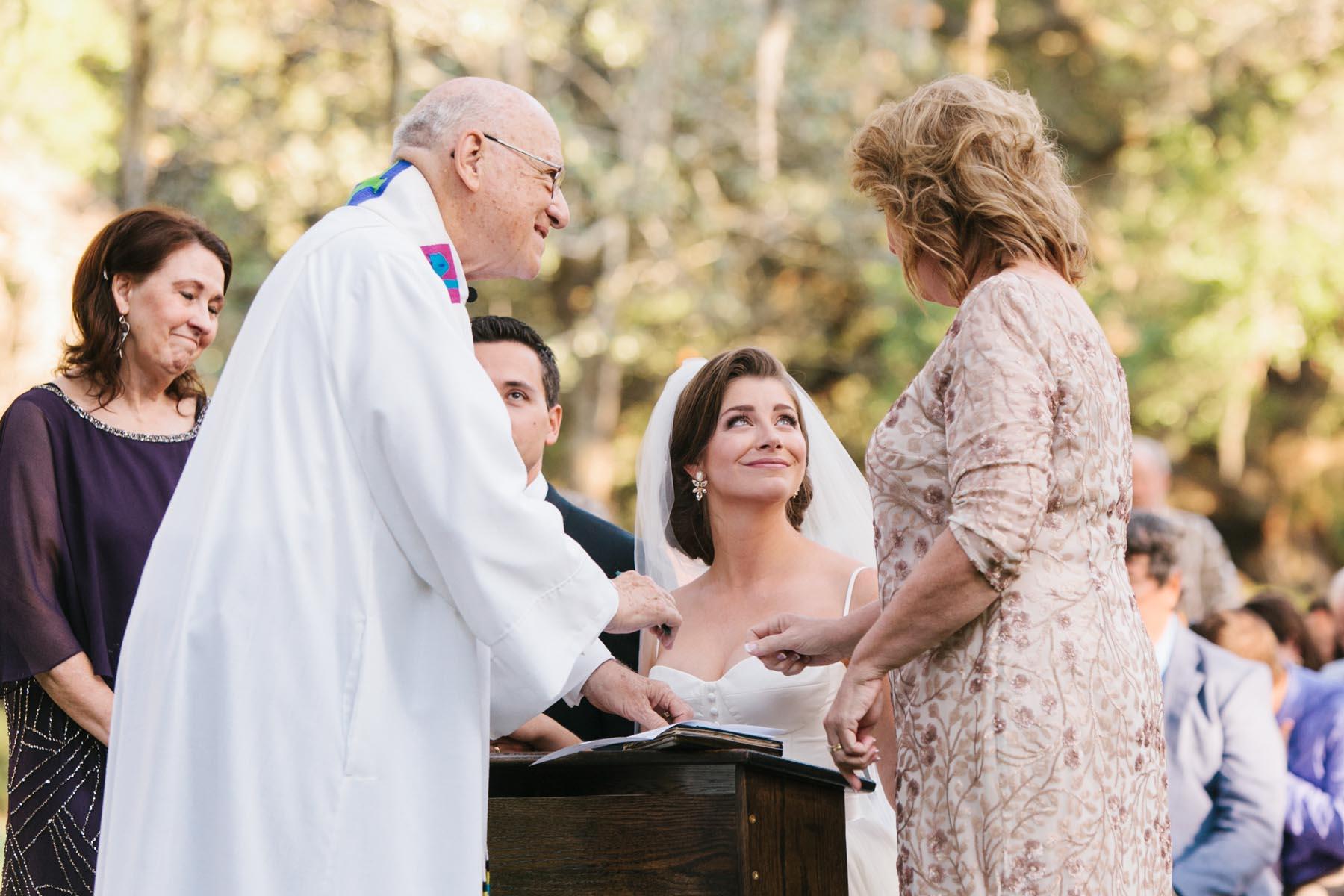 lowry wedding blog eden garden florida wedding-72