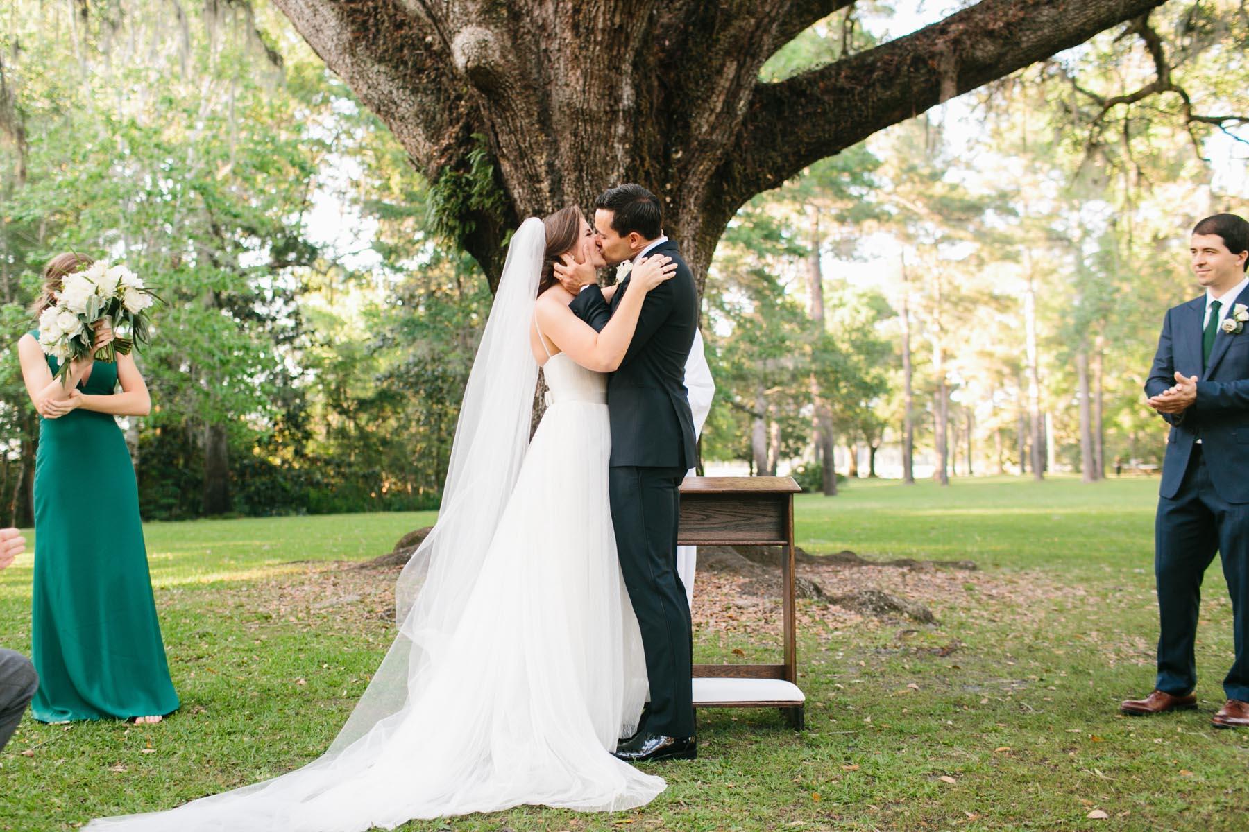 lowry wedding blog eden garden florida wedding-73