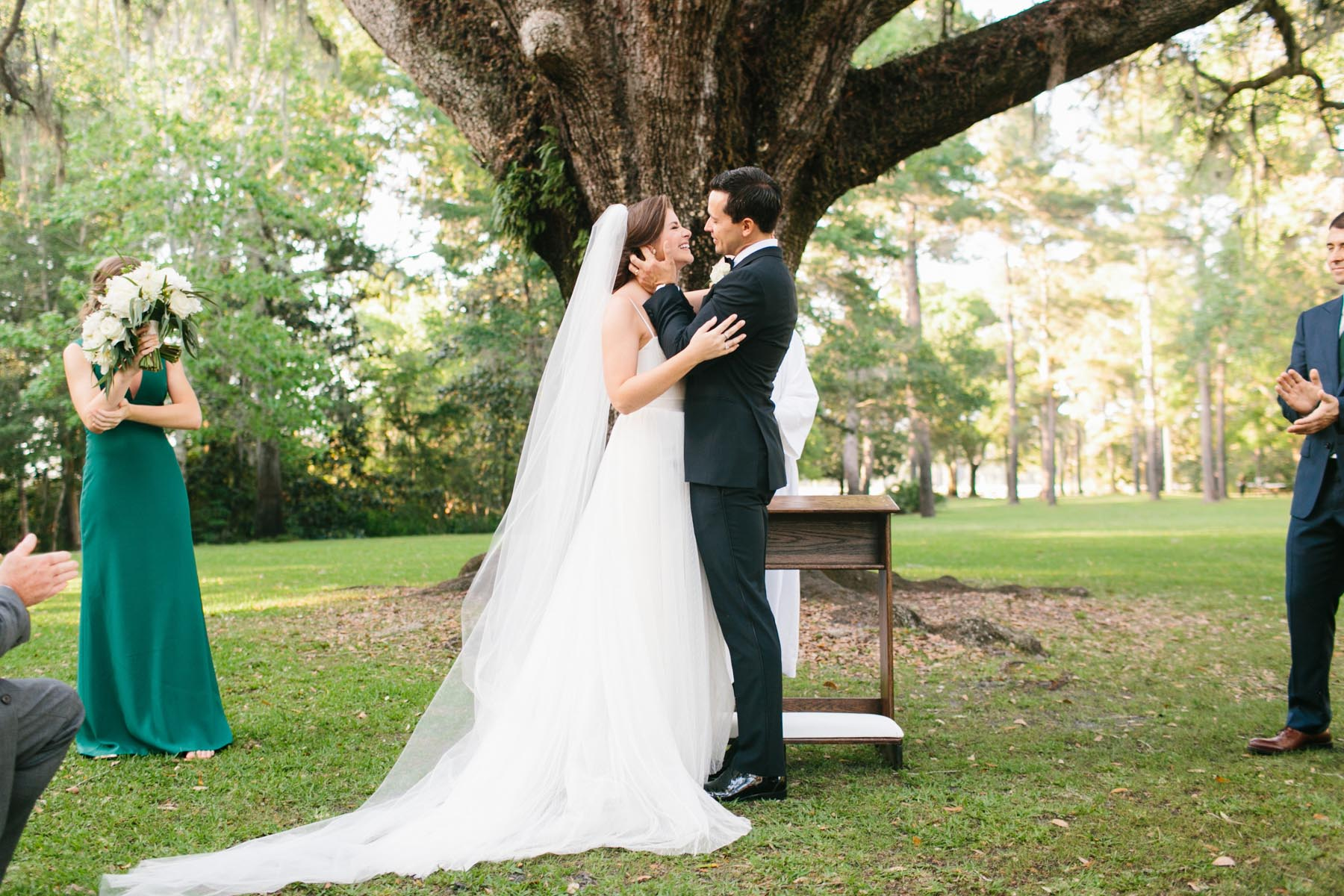 lowry wedding blog eden garden florida wedding-74