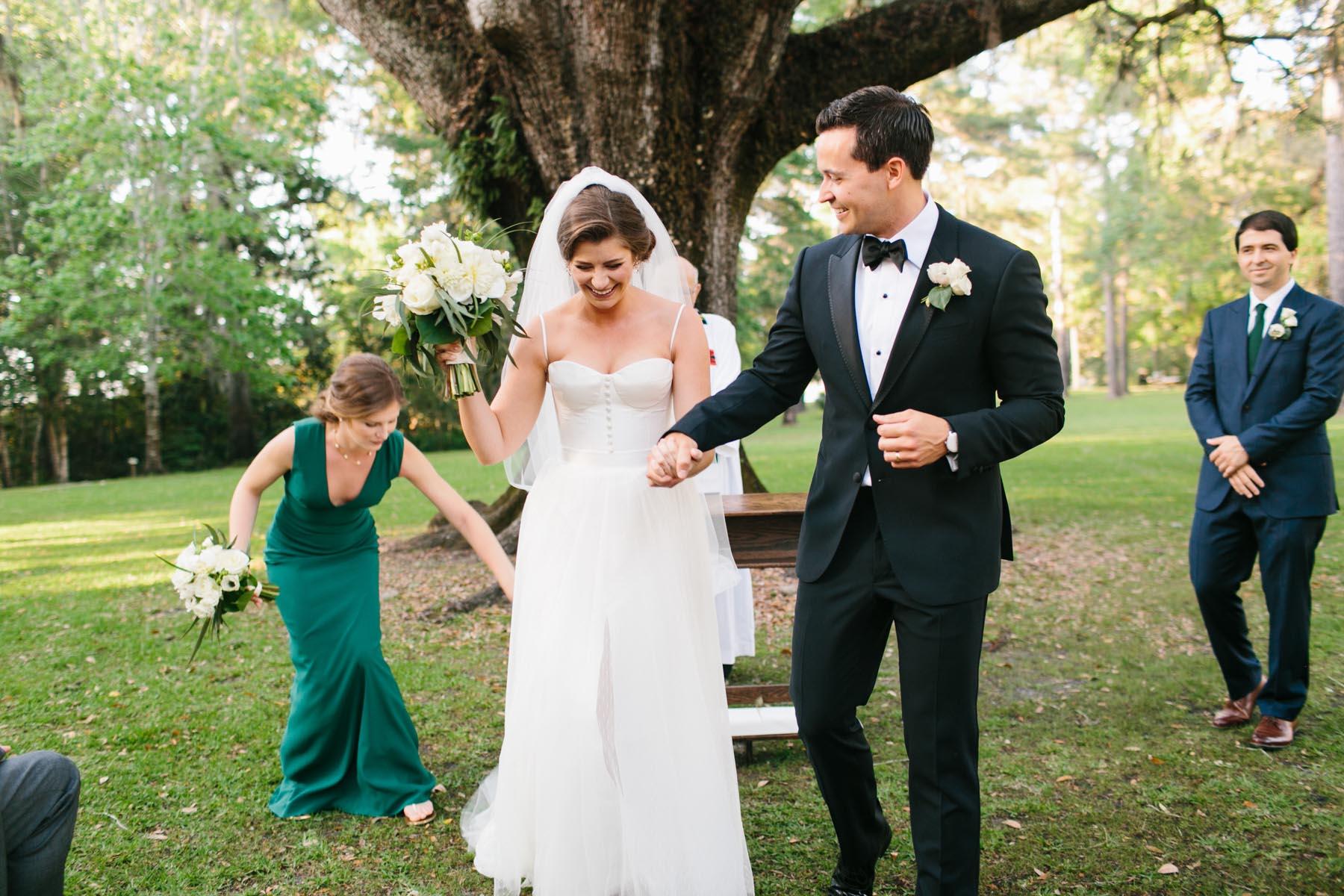lowry wedding blog eden garden florida wedding-75