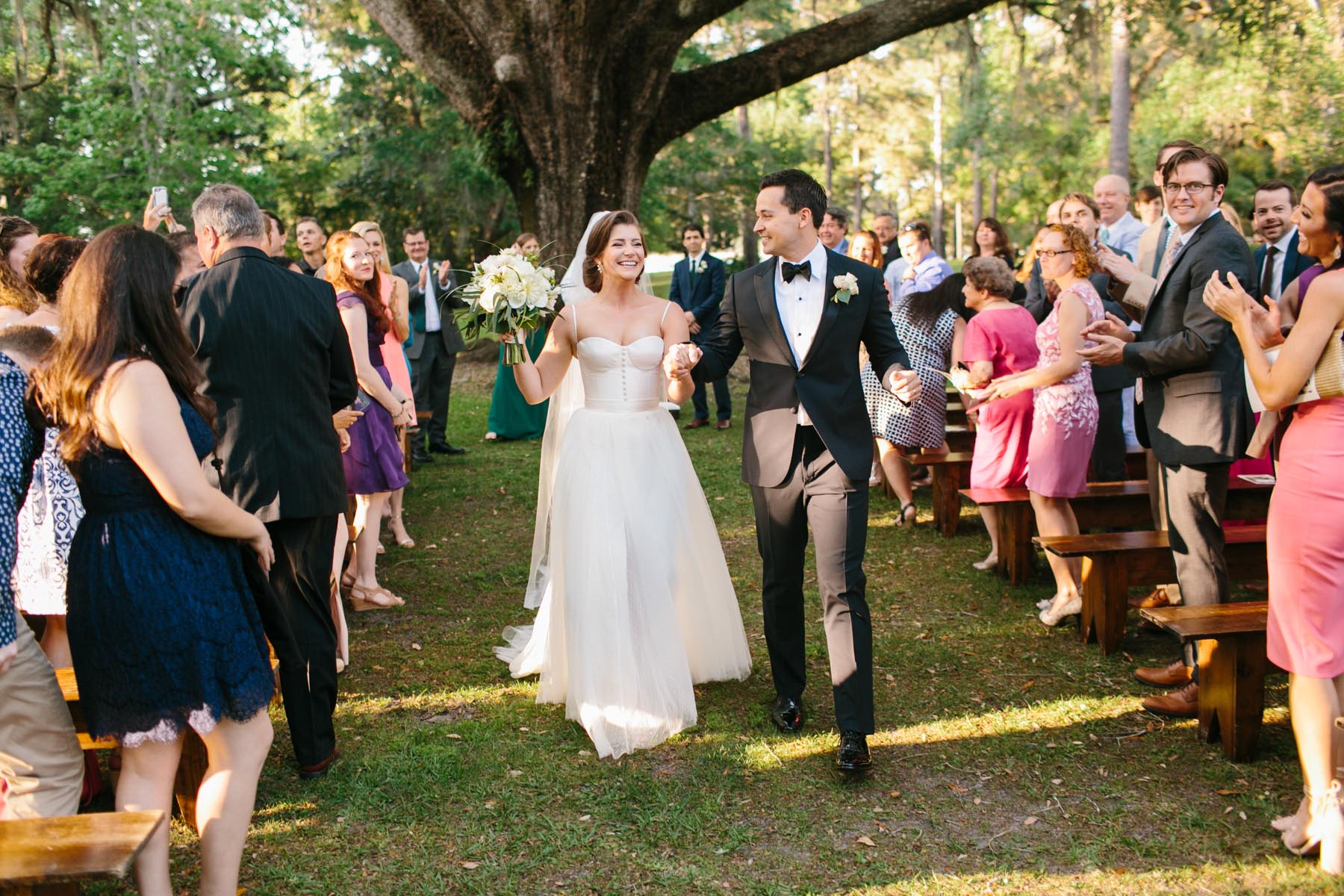 lowry wedding blog eden garden florida wedding-76