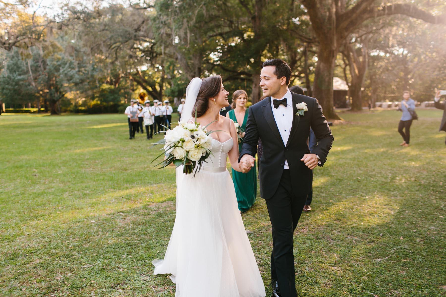 lowry wedding blog eden garden florida wedding-77
