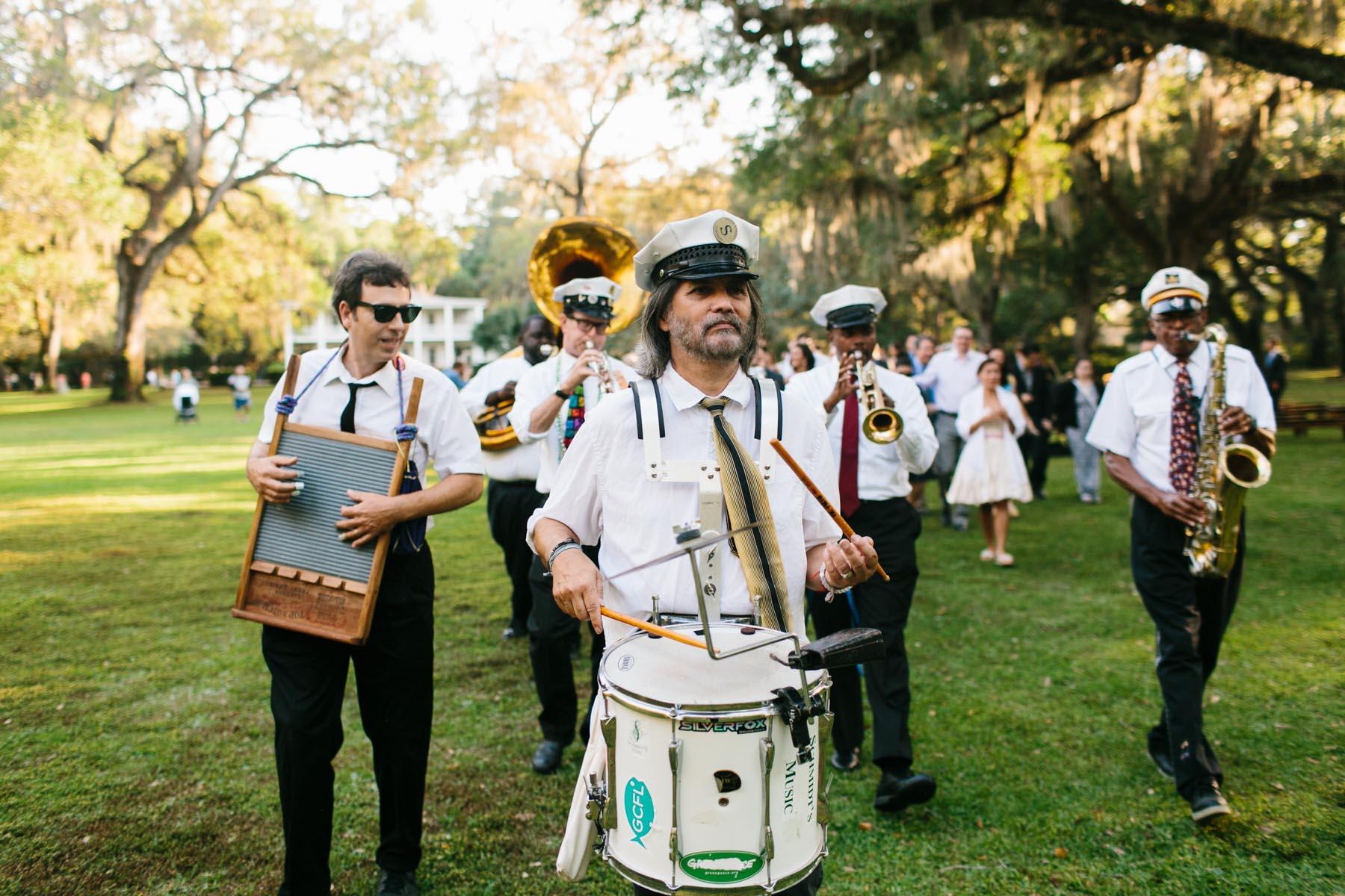 lowry wedding blog eden garden florida wedding-80