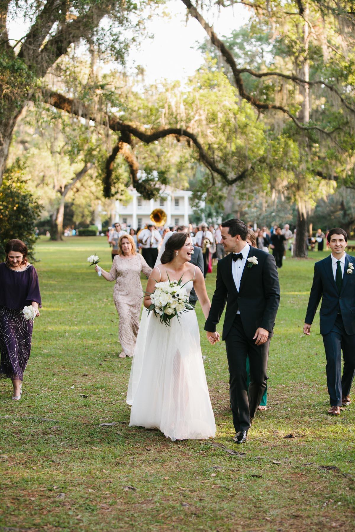 lowry wedding blog eden garden florida wedding-82