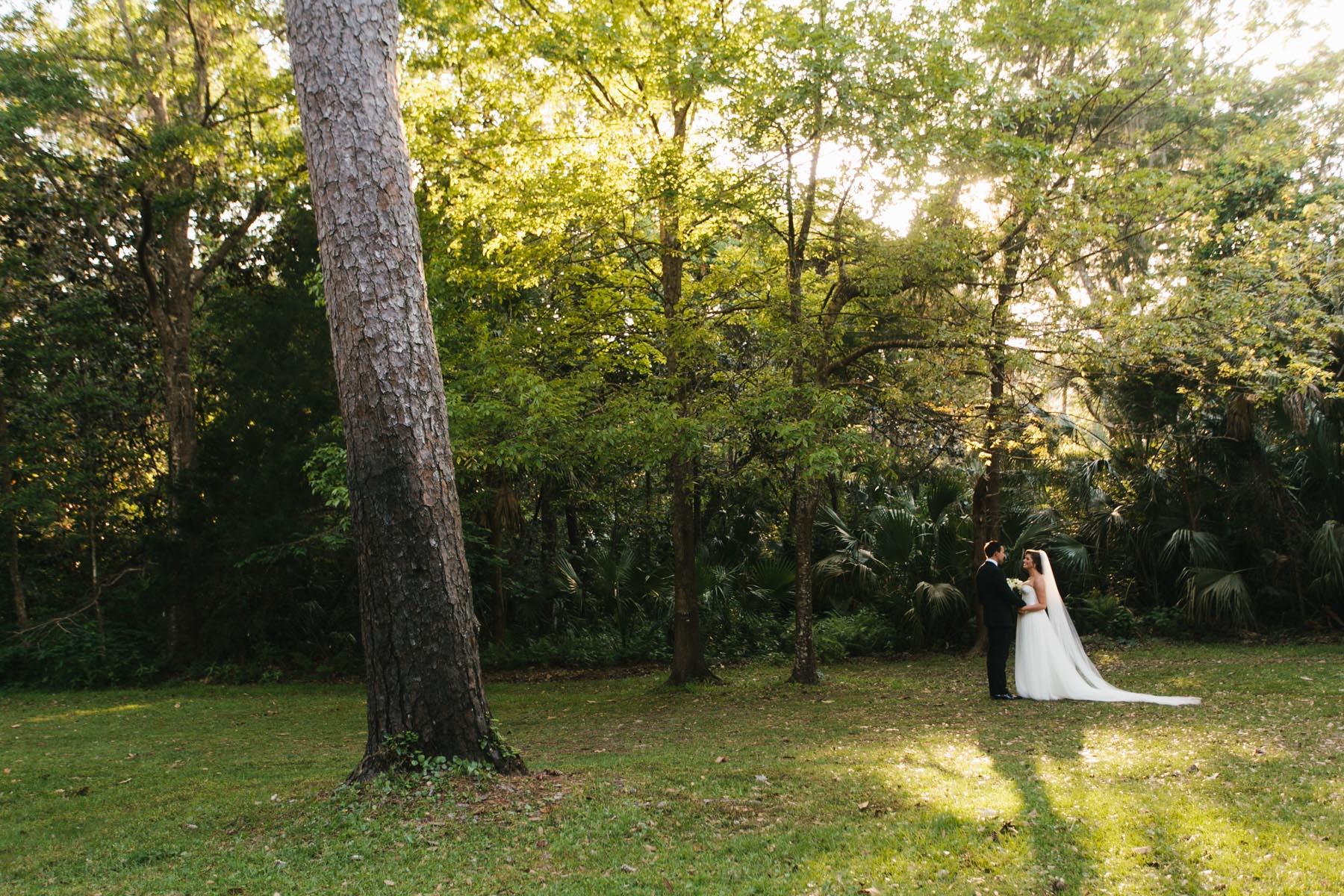 lowry wedding blog eden garden florida wedding-83