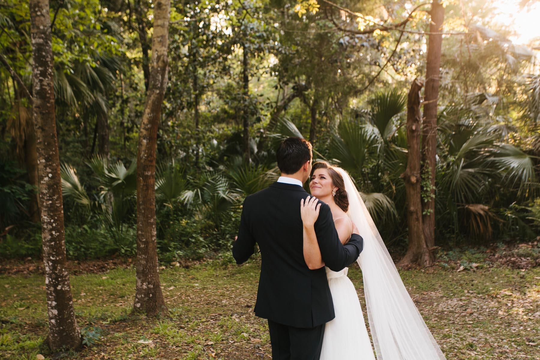 lowry wedding blog eden garden florida wedding-84