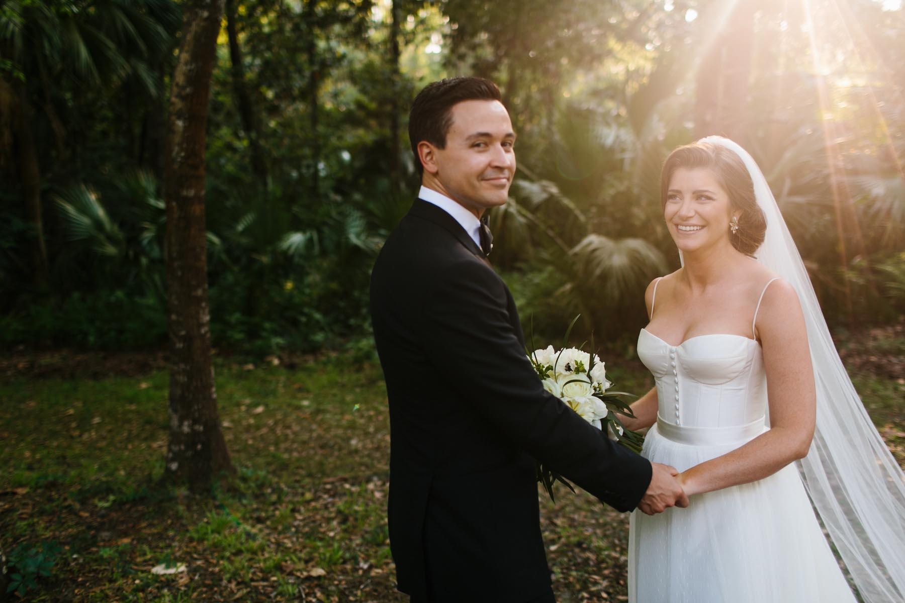 lowry wedding blog eden garden florida wedding-85