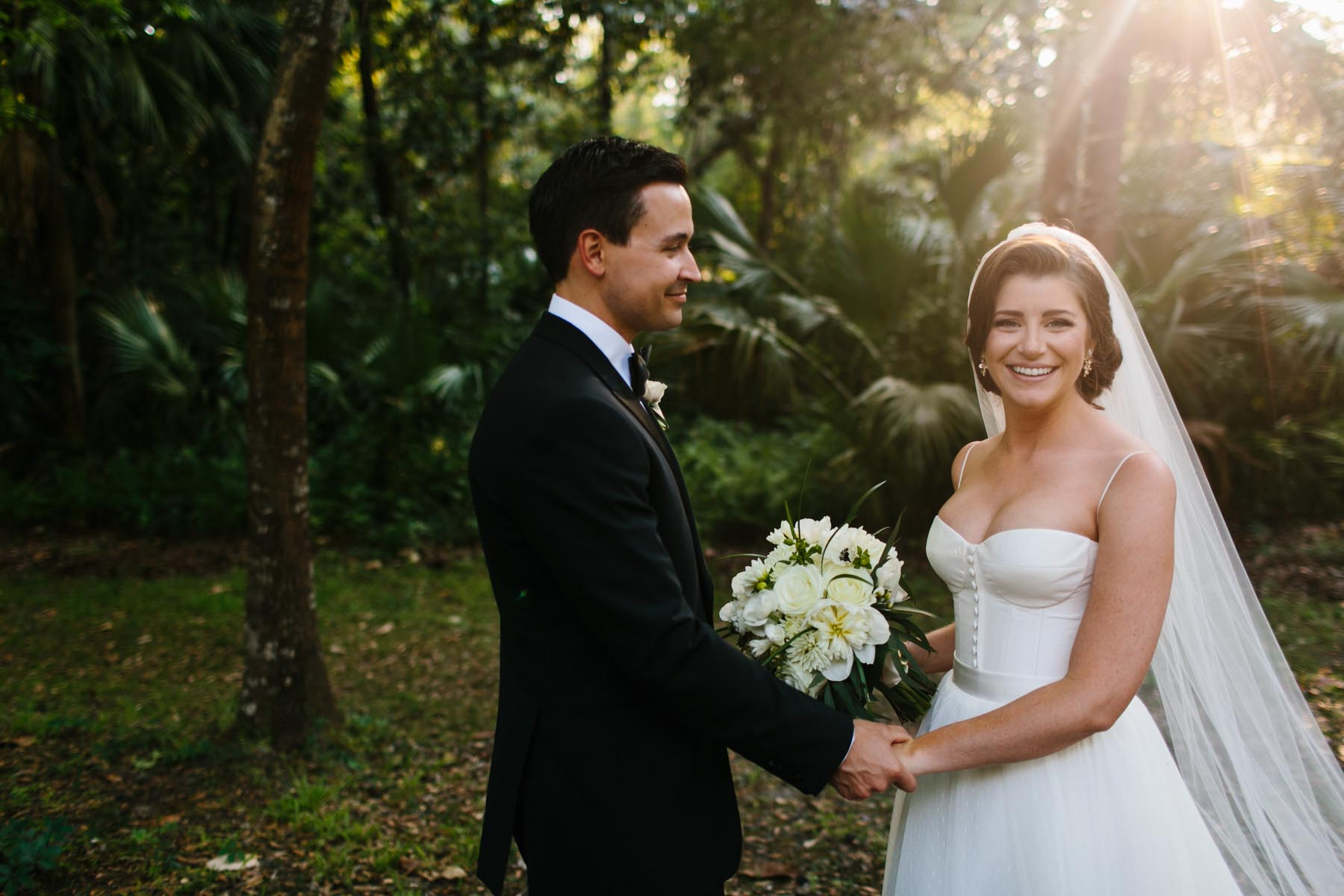 lowry wedding blog eden garden florida wedding-86