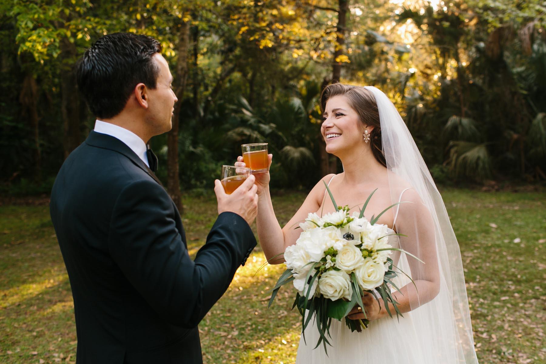 lowry wedding blog eden garden florida wedding-87