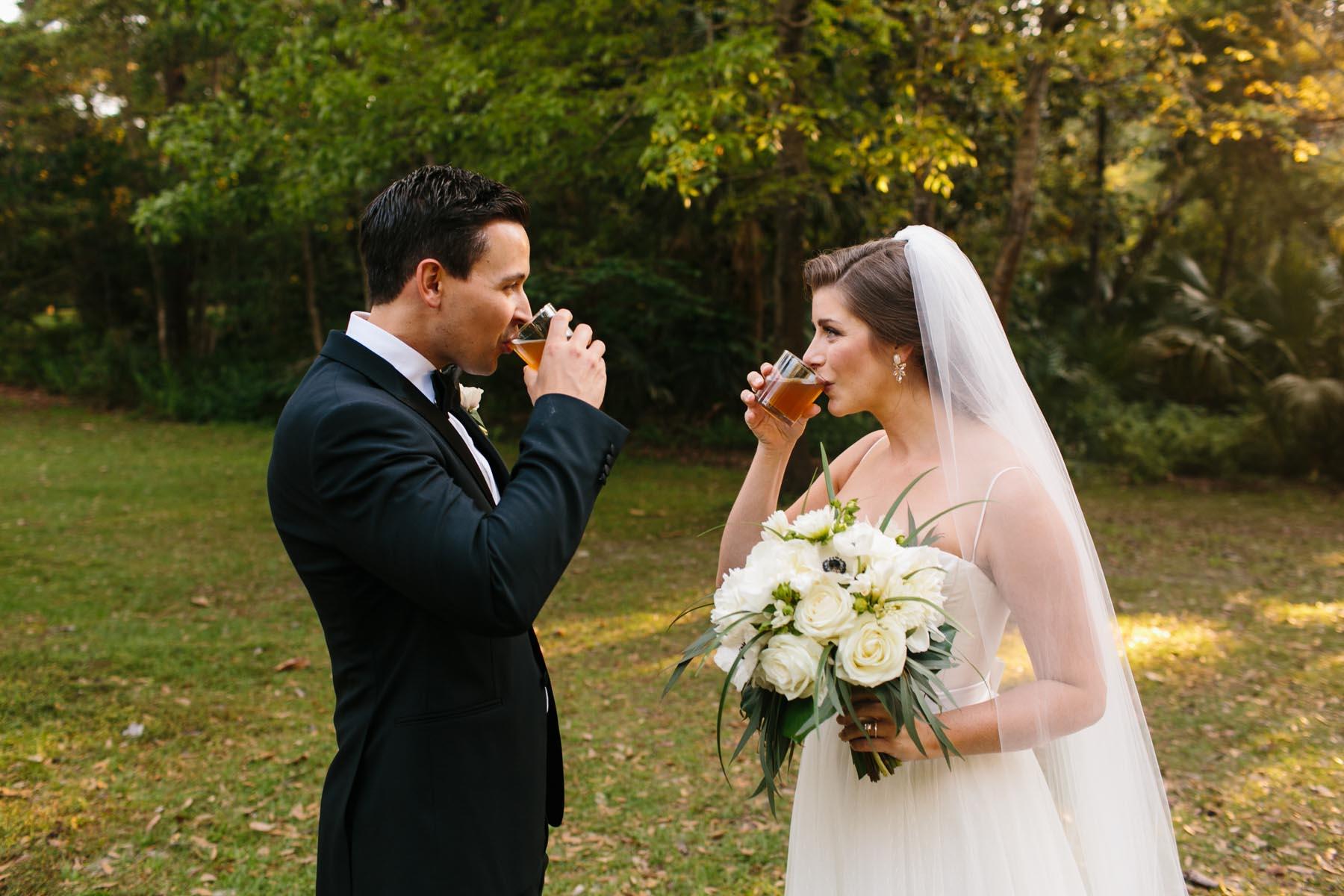 lowry wedding blog eden garden florida wedding-88