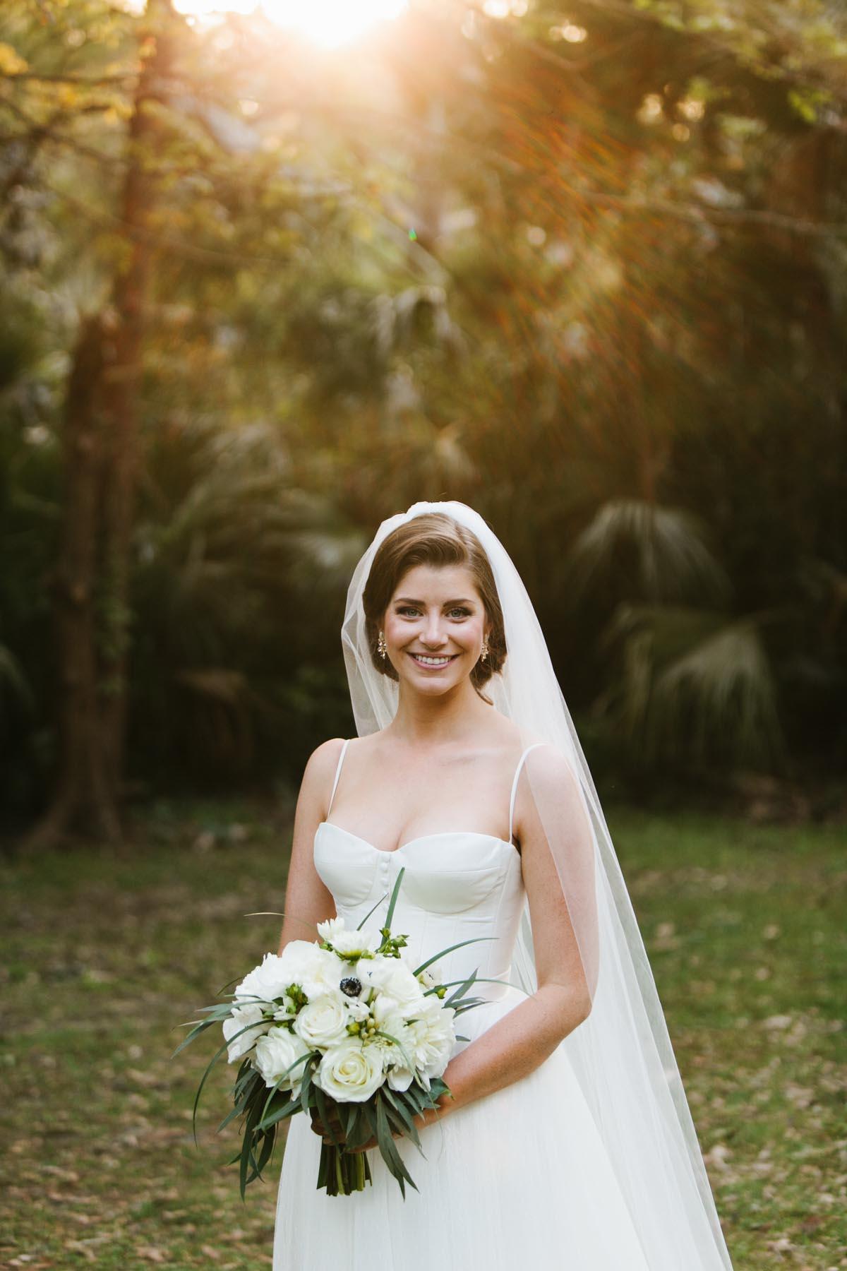 lowry wedding blog eden garden florida wedding-89
