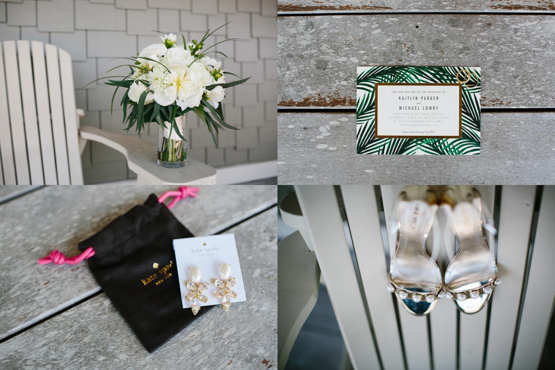 lowry wedding blog eden garden florida wedding-9