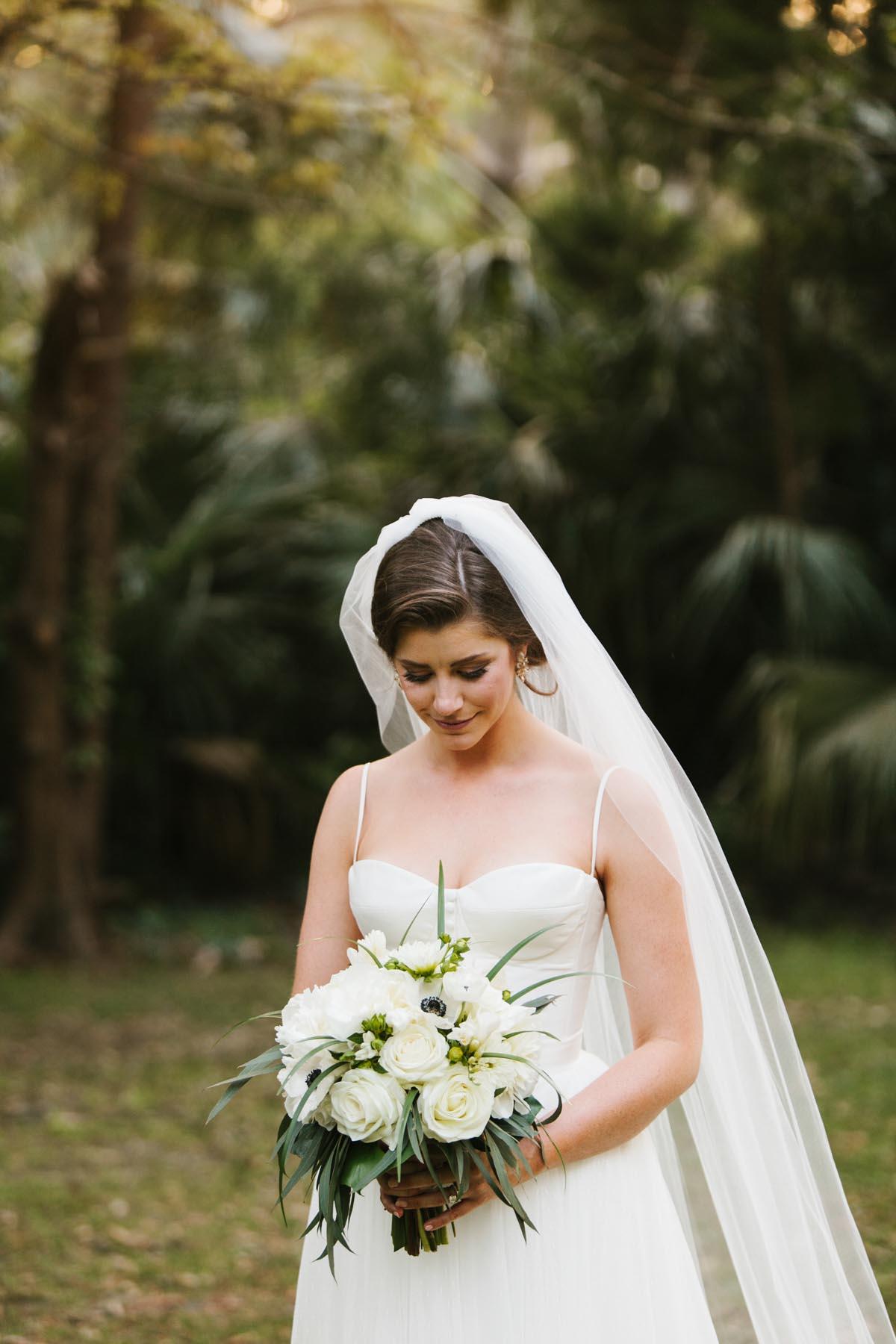 lowry wedding blog eden garden florida wedding-90