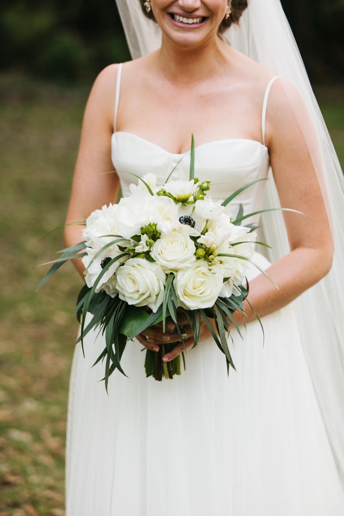 lowry wedding blog eden garden florida wedding-91