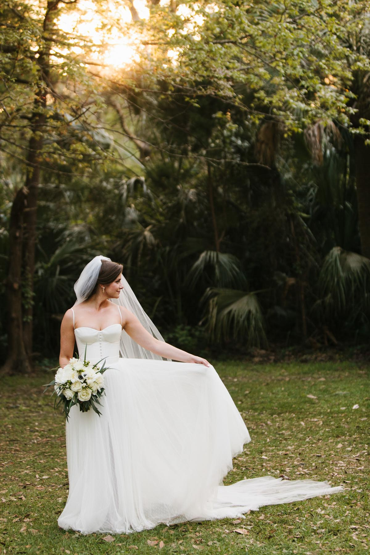 lowry wedding blog eden garden florida wedding-92