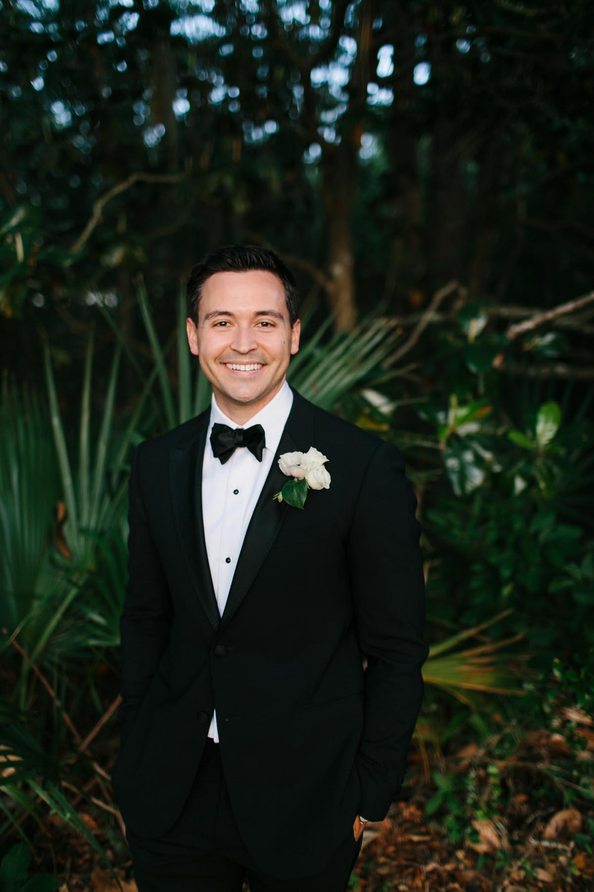 lowry wedding blog eden garden florida wedding-93