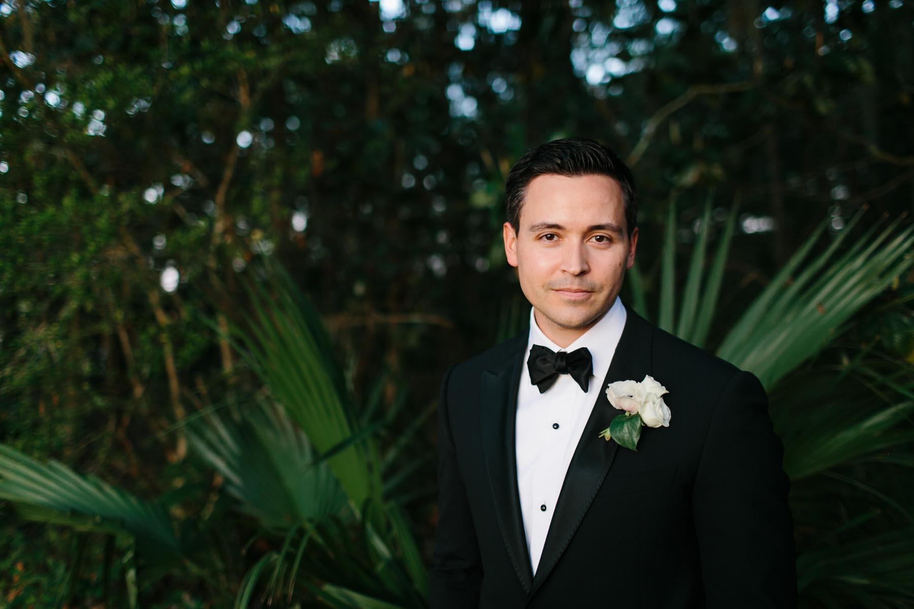 lowry wedding blog eden garden florida wedding-94