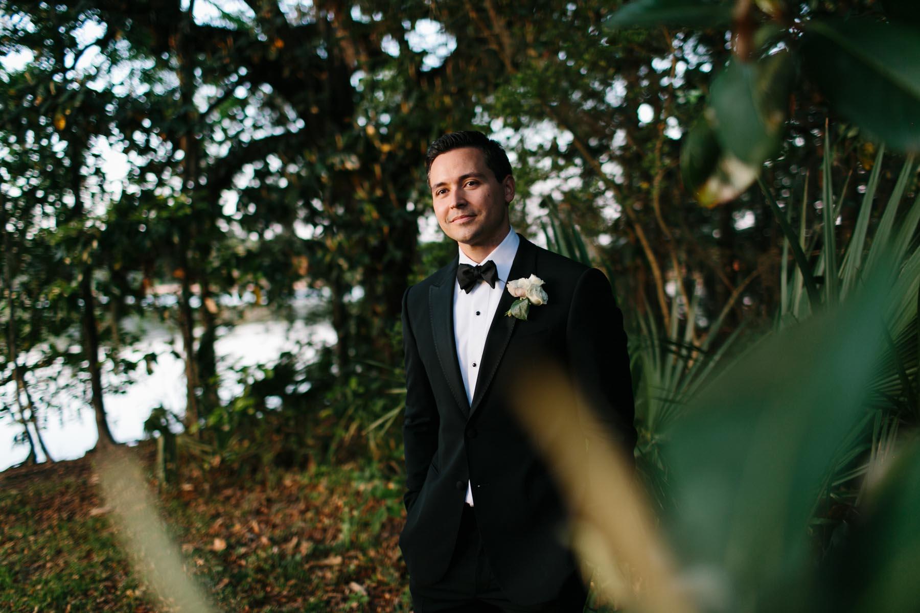 lowry wedding blog eden garden florida wedding-95