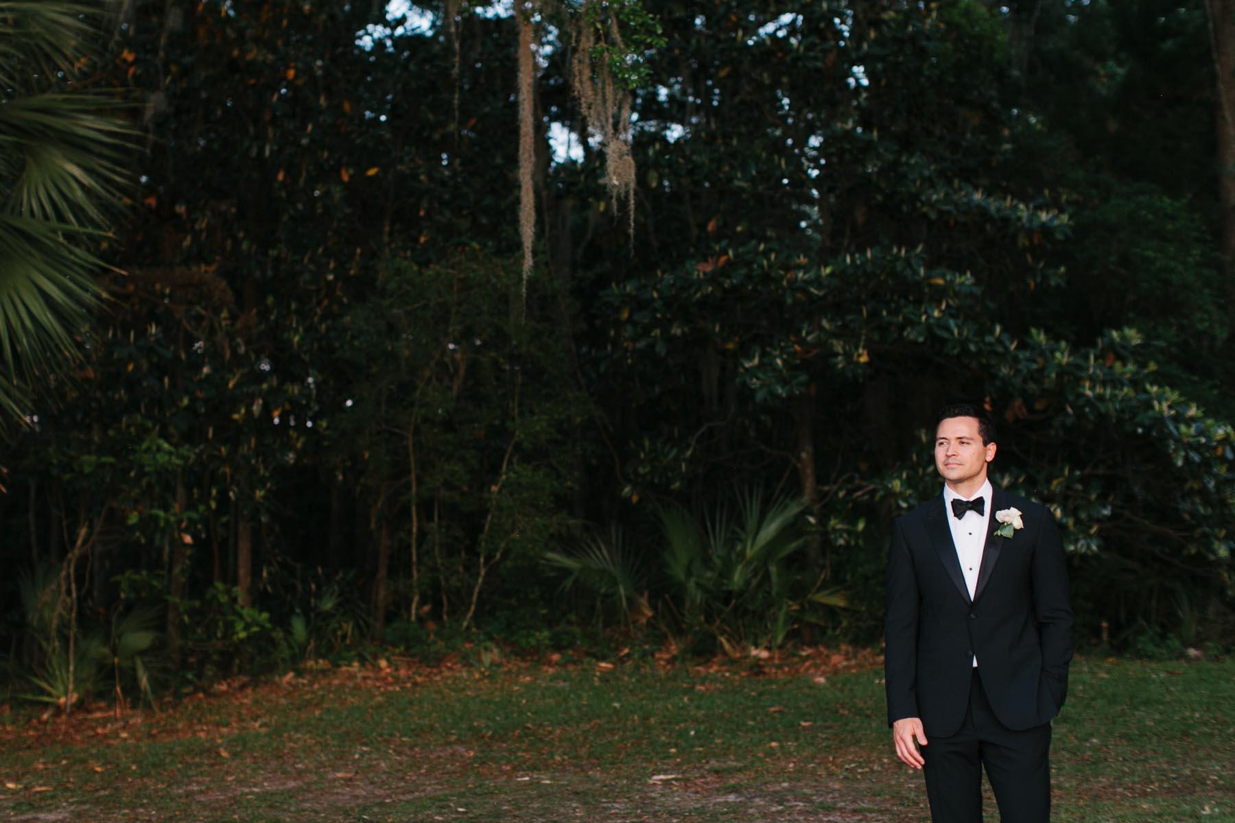 lowry wedding blog eden garden florida wedding-97
