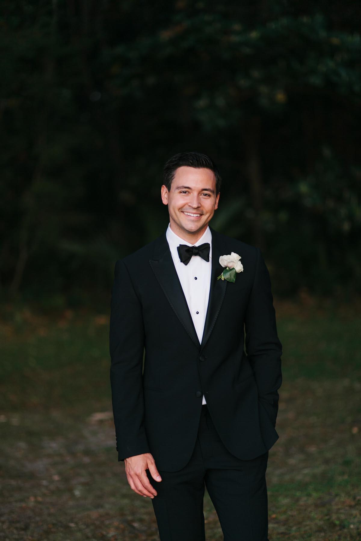 lowry wedding blog eden garden florida wedding-98